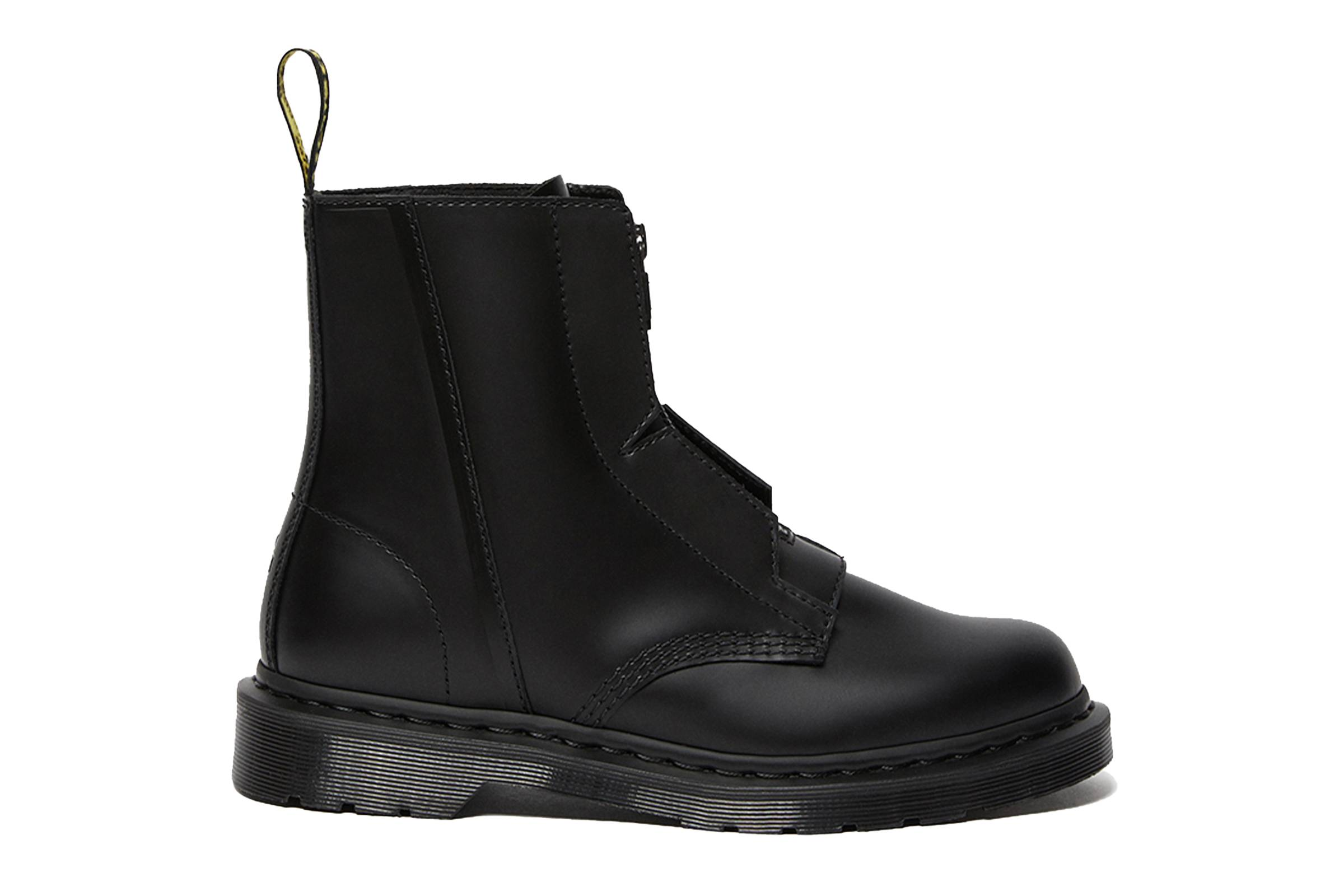 A-Cold-Wall* x Dr. Martens 1460 Boots