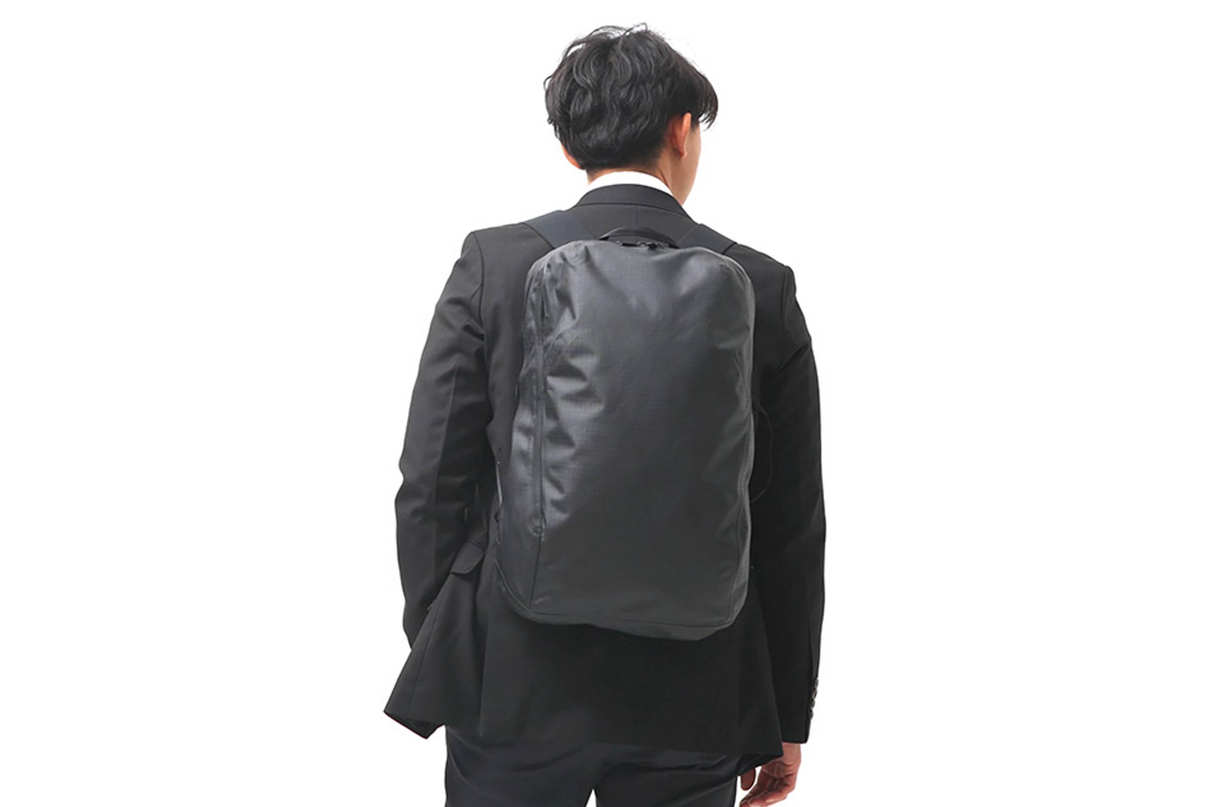 Arc'teryx Veilance Nomin Backpack
