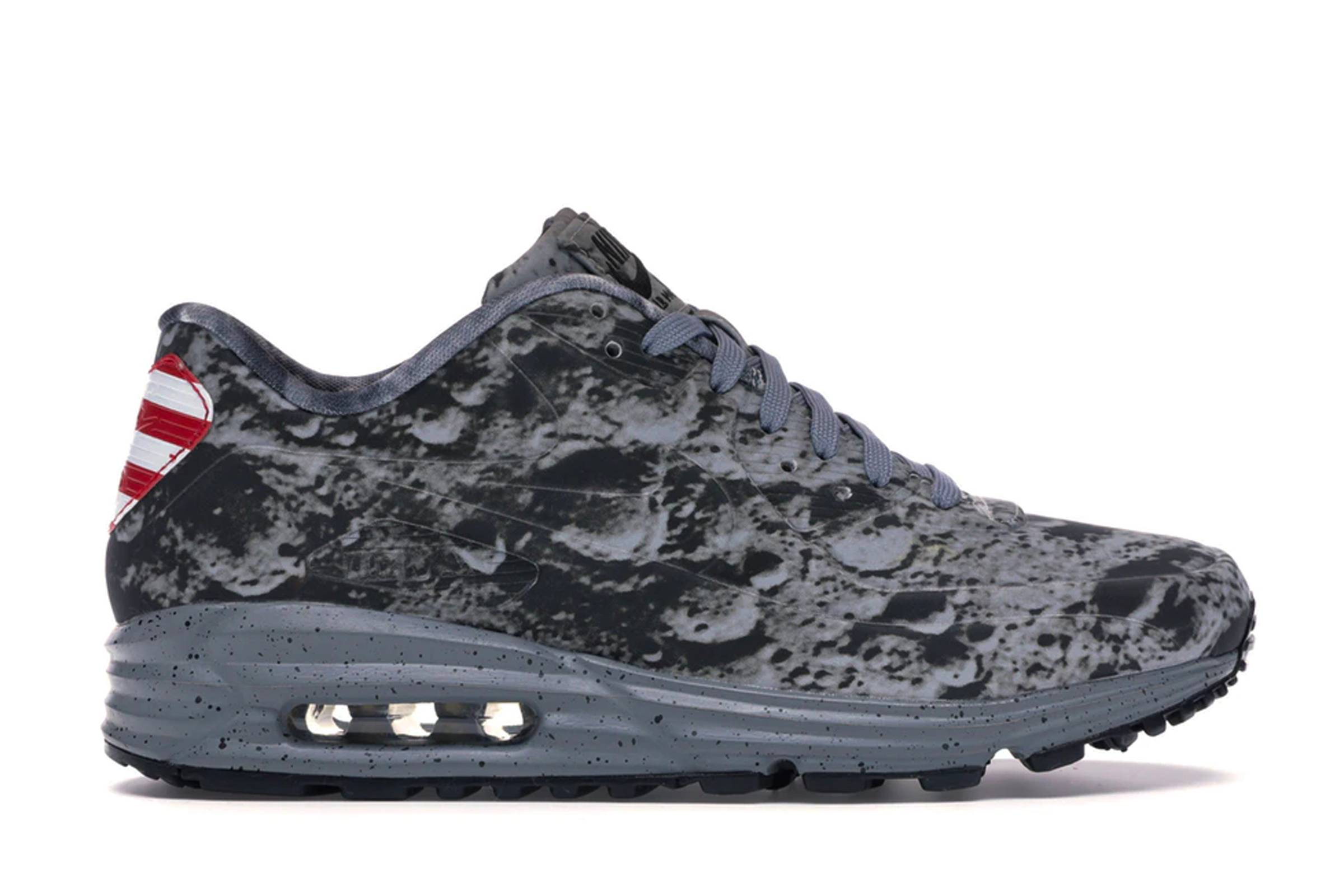 "Nike Air Max Lunar 90 SP ""Moon Landing"""