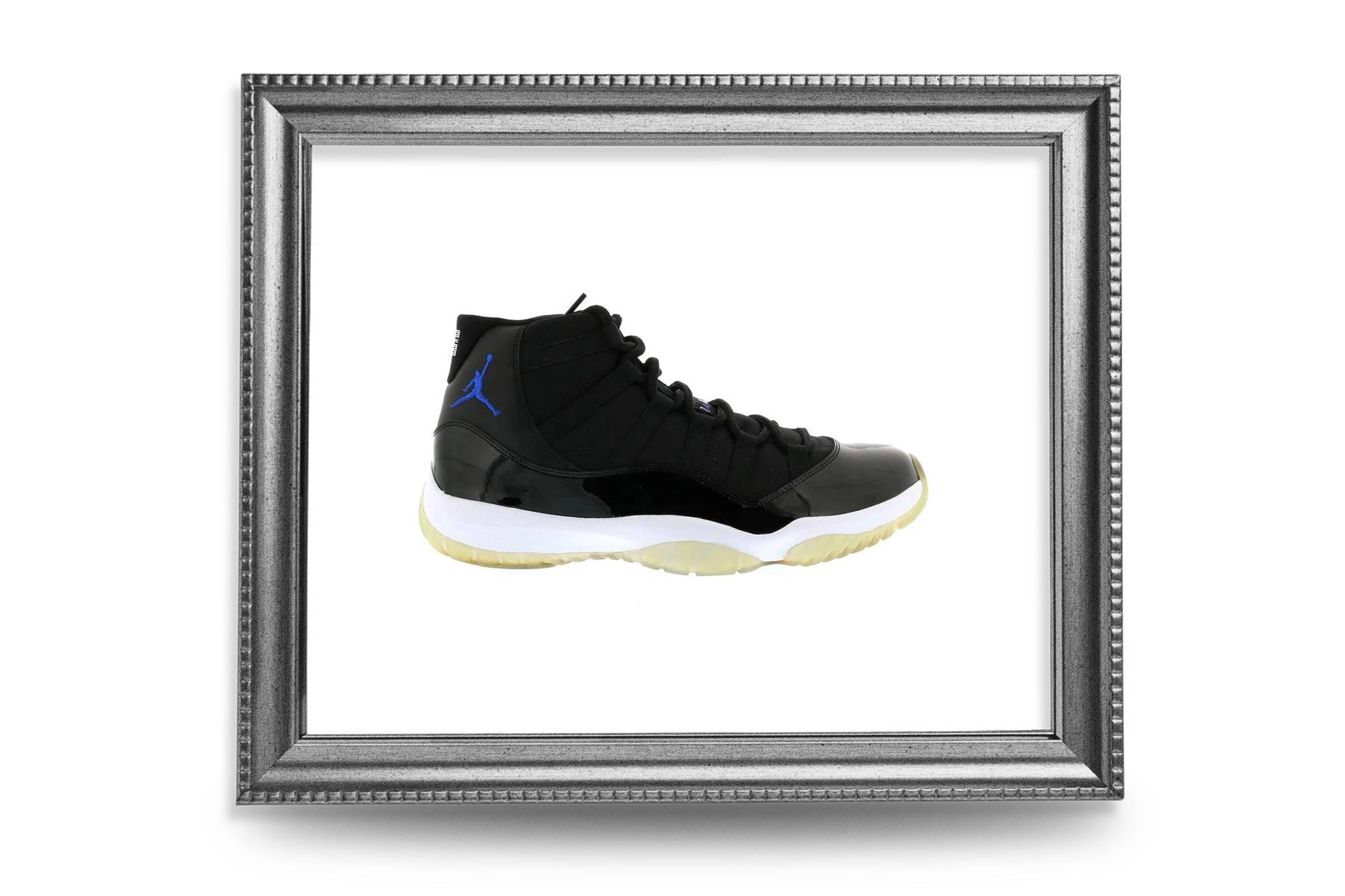 Sneaker Stories: Week of August 23, 2020