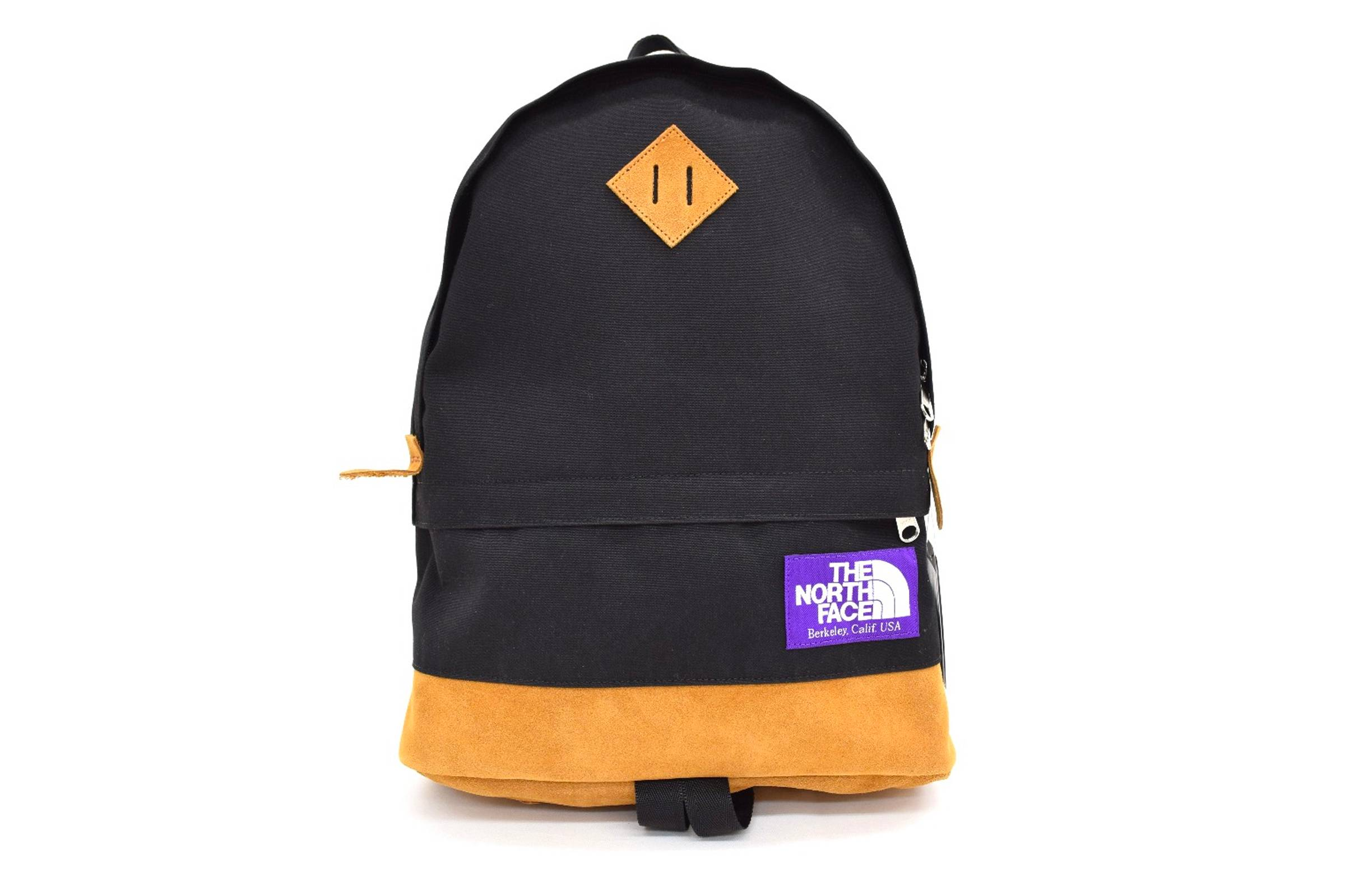 The North Face Purple Label Daypack