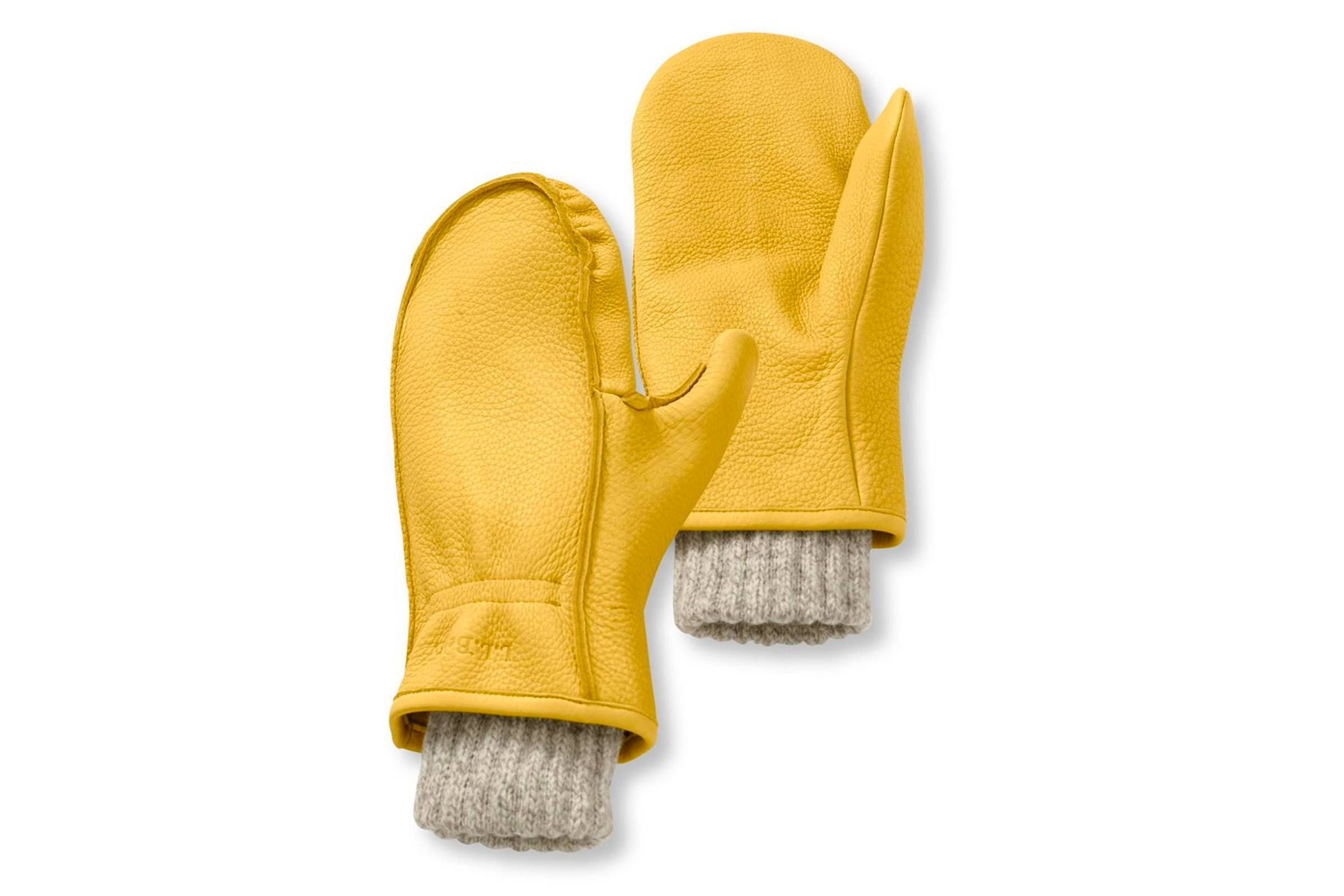 Best Mittens and Mitts