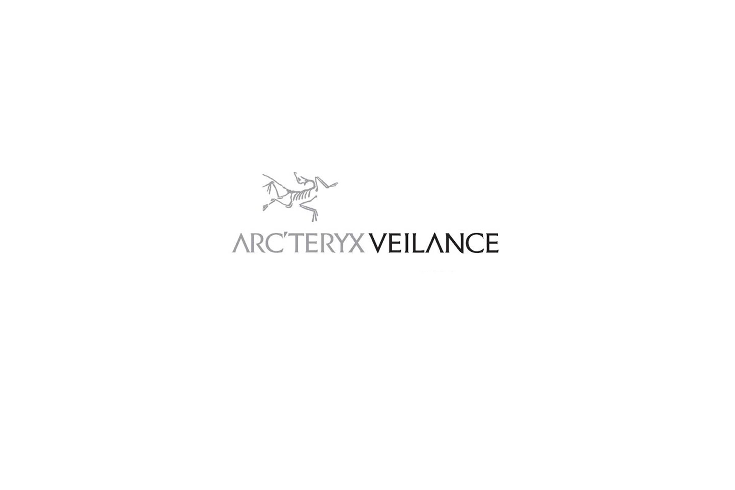 Climbing Higher: A History of Arc'teryx Veilance