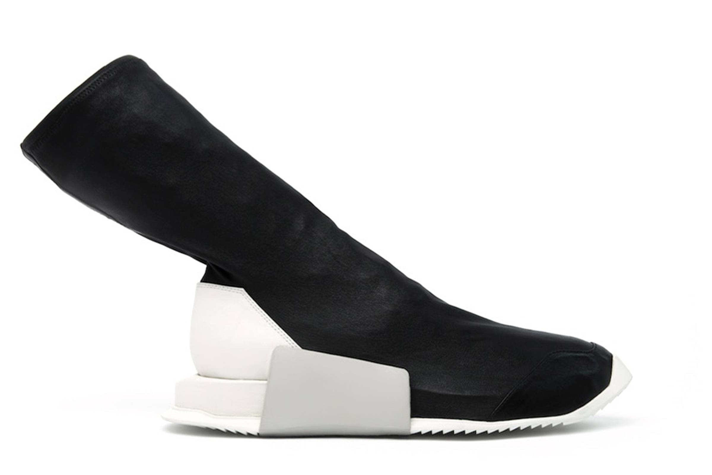 f507ce0d0 End of an Era  A History of adidas by Rick Owens - History Of Rick ...
