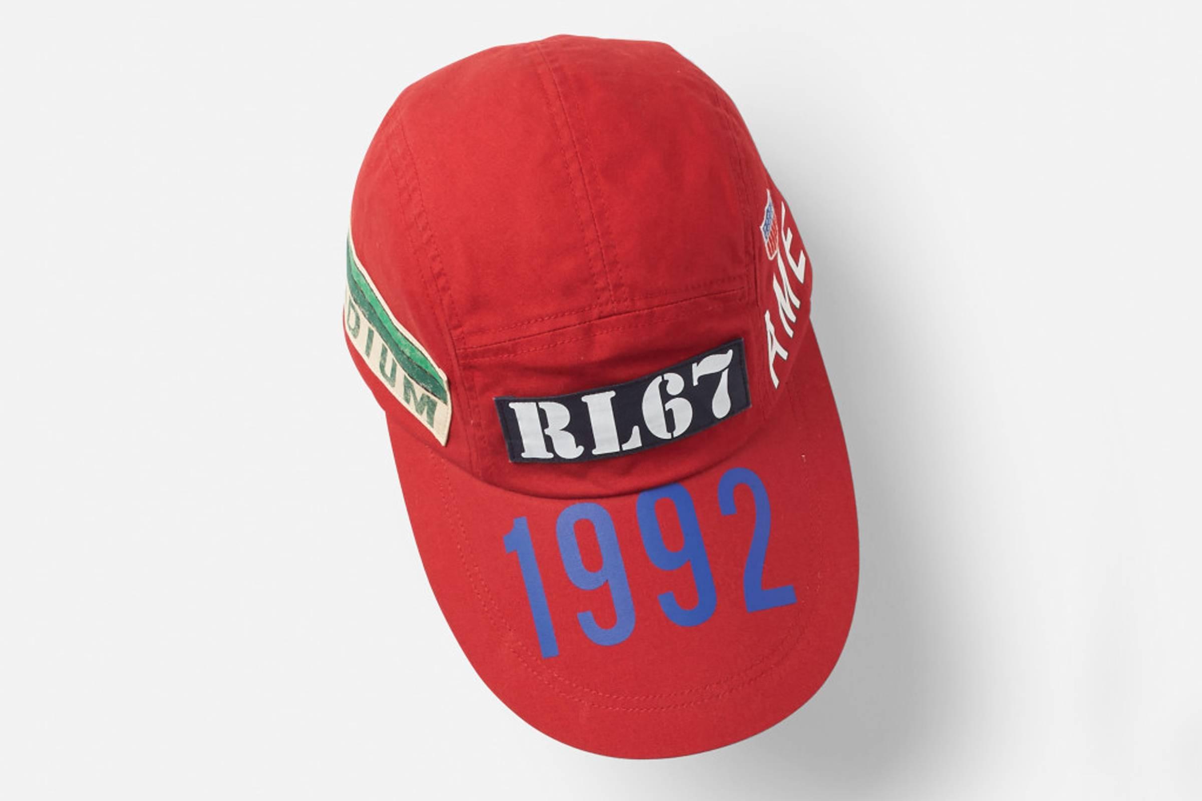 027a8a62459922 Our 10 Favorite Ralph Lauren Grails - Ralph Lauren Polo Grails