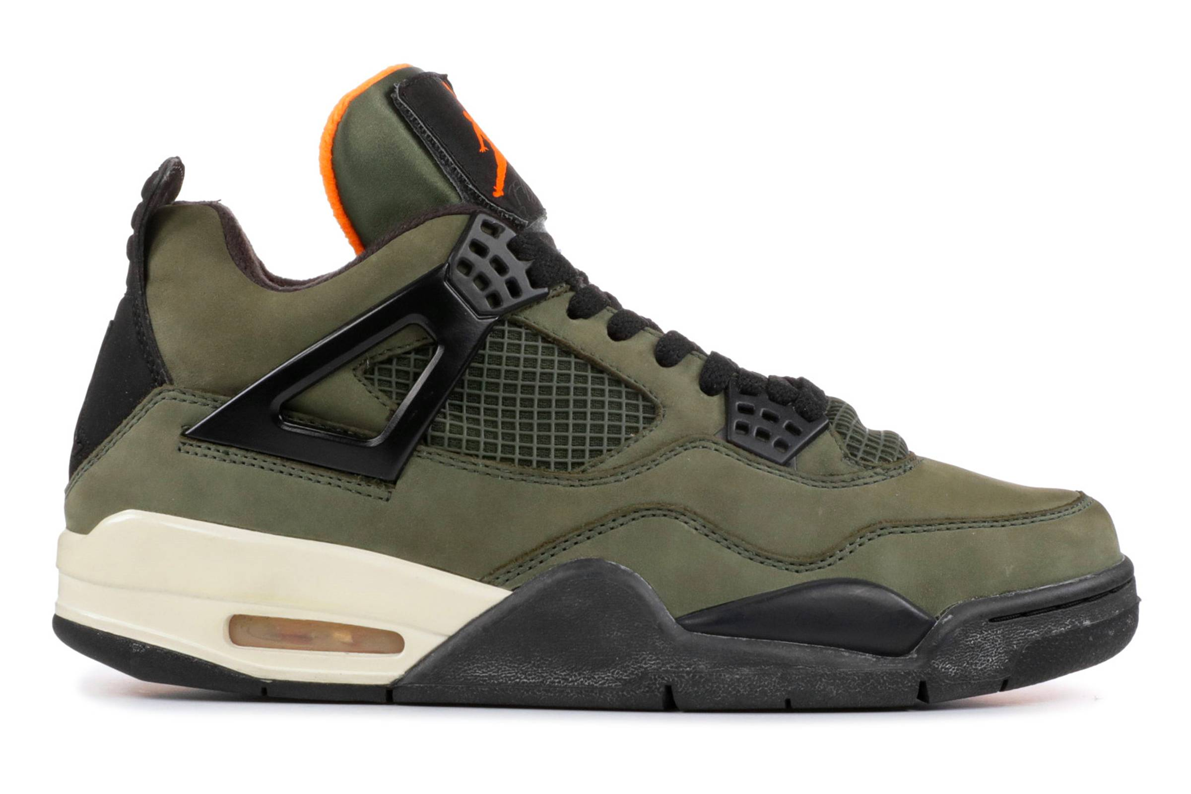 b1736341f64d01 Buggin  Out  Iconic Air Jordan IV Releases - Best Air Jordan 4 ...
