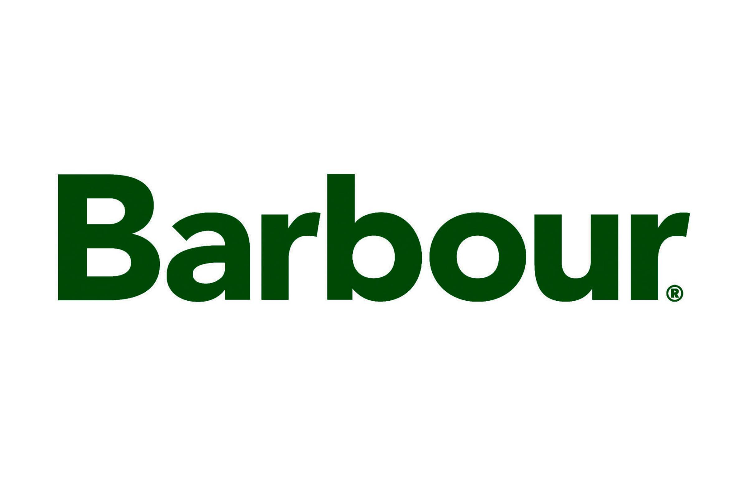 4. Barbour
