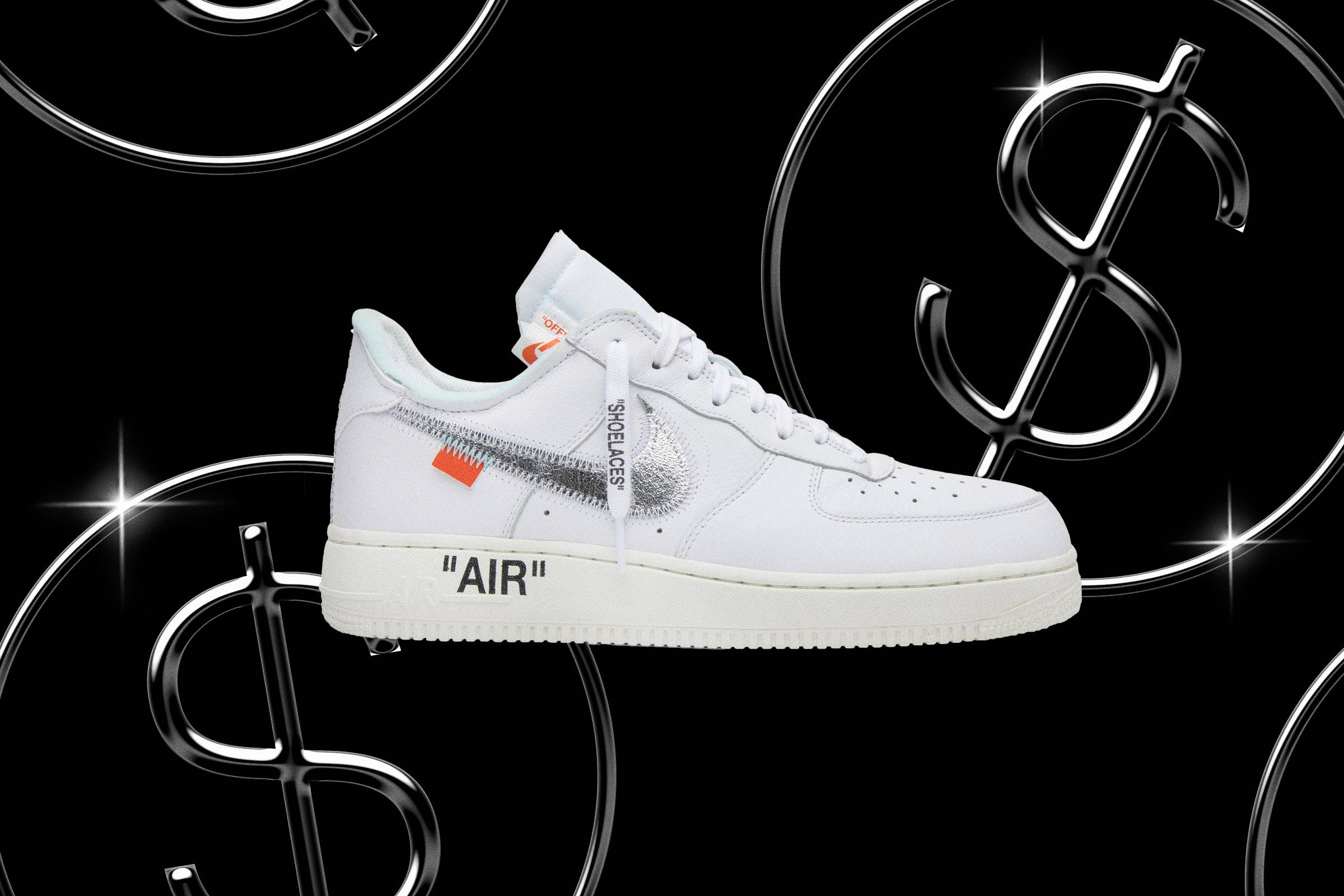 The 10 Most Expensive Items Sold on Grailed This Week