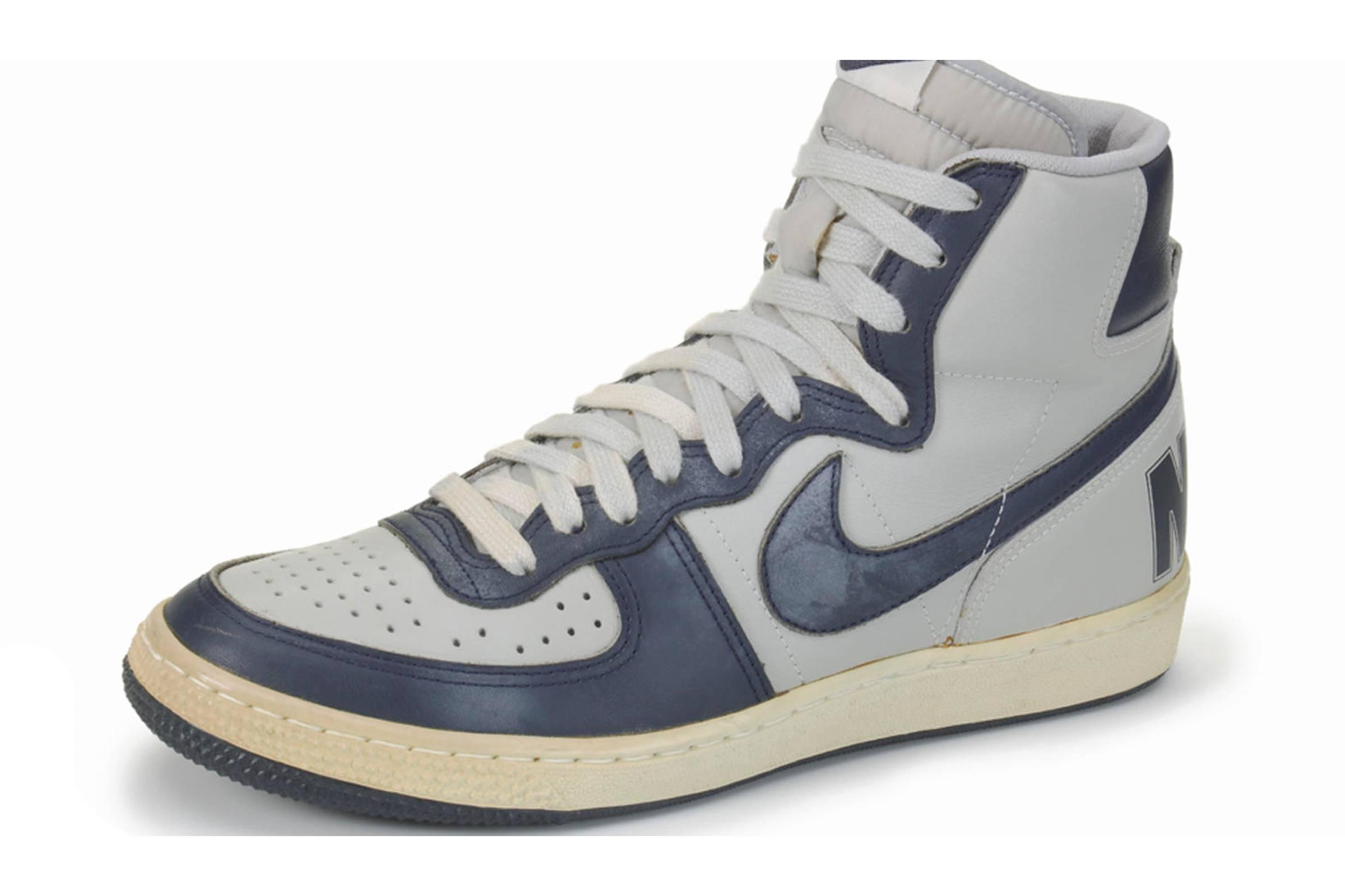 Nike Terminator (1985)