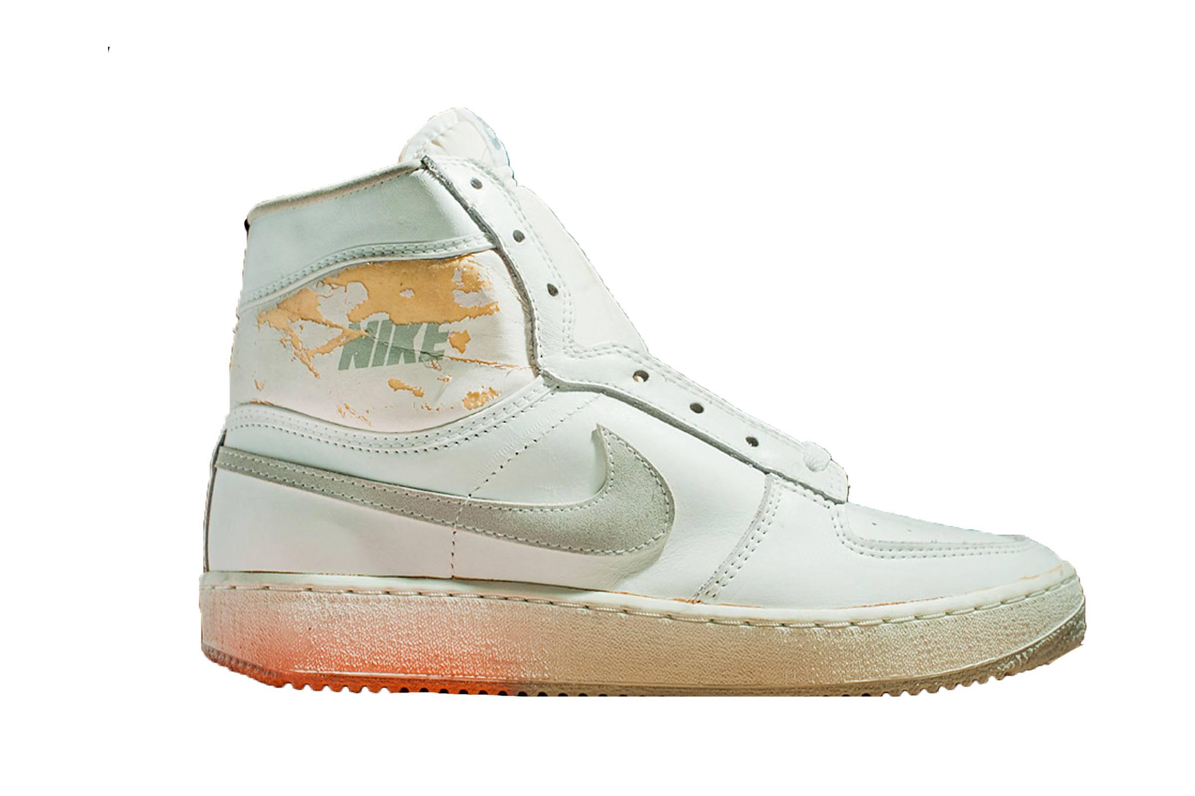 Nike Sky Force (1984)