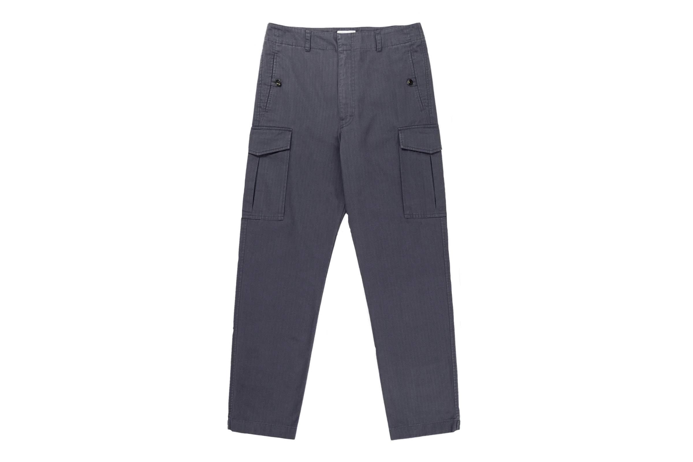 Aimé Leon Dore Utility Cargo Pants