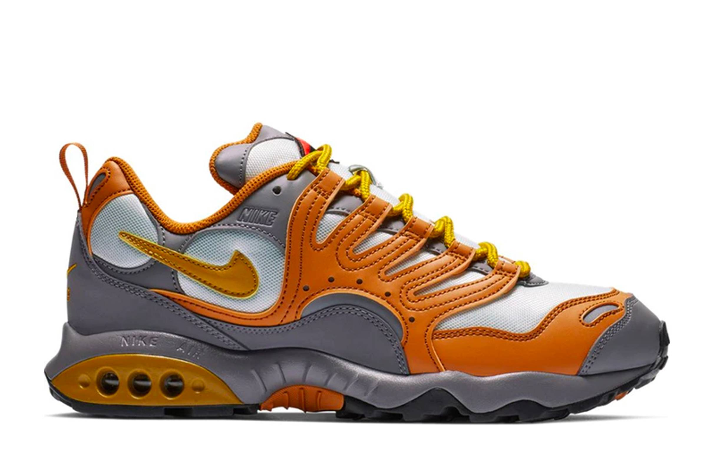Nike Terra Humara