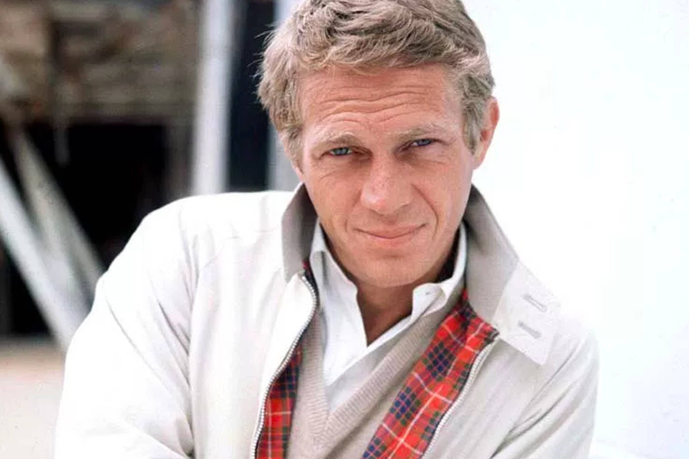 ec71d9179e9b Tags: jack-purcell, converse, military-fashion, persol, barbour, movies,  steve-mcqueen