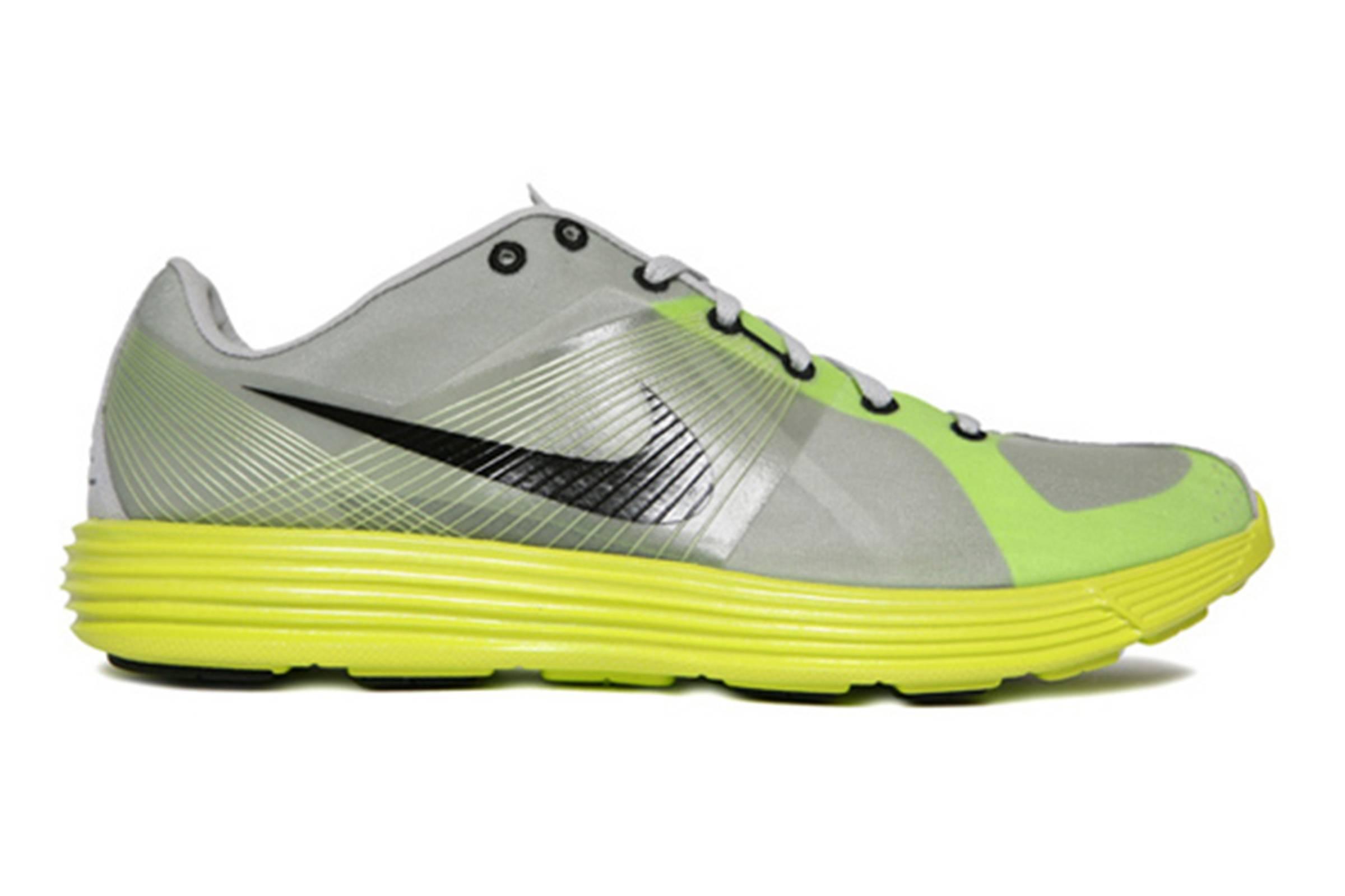 753f66b228e3 Reacting to Foam  A History of Nike React Technology - Nike React ...