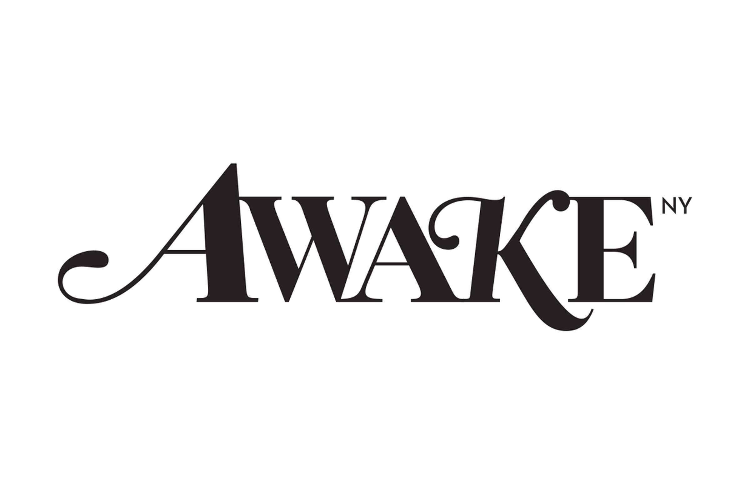 Awake NY