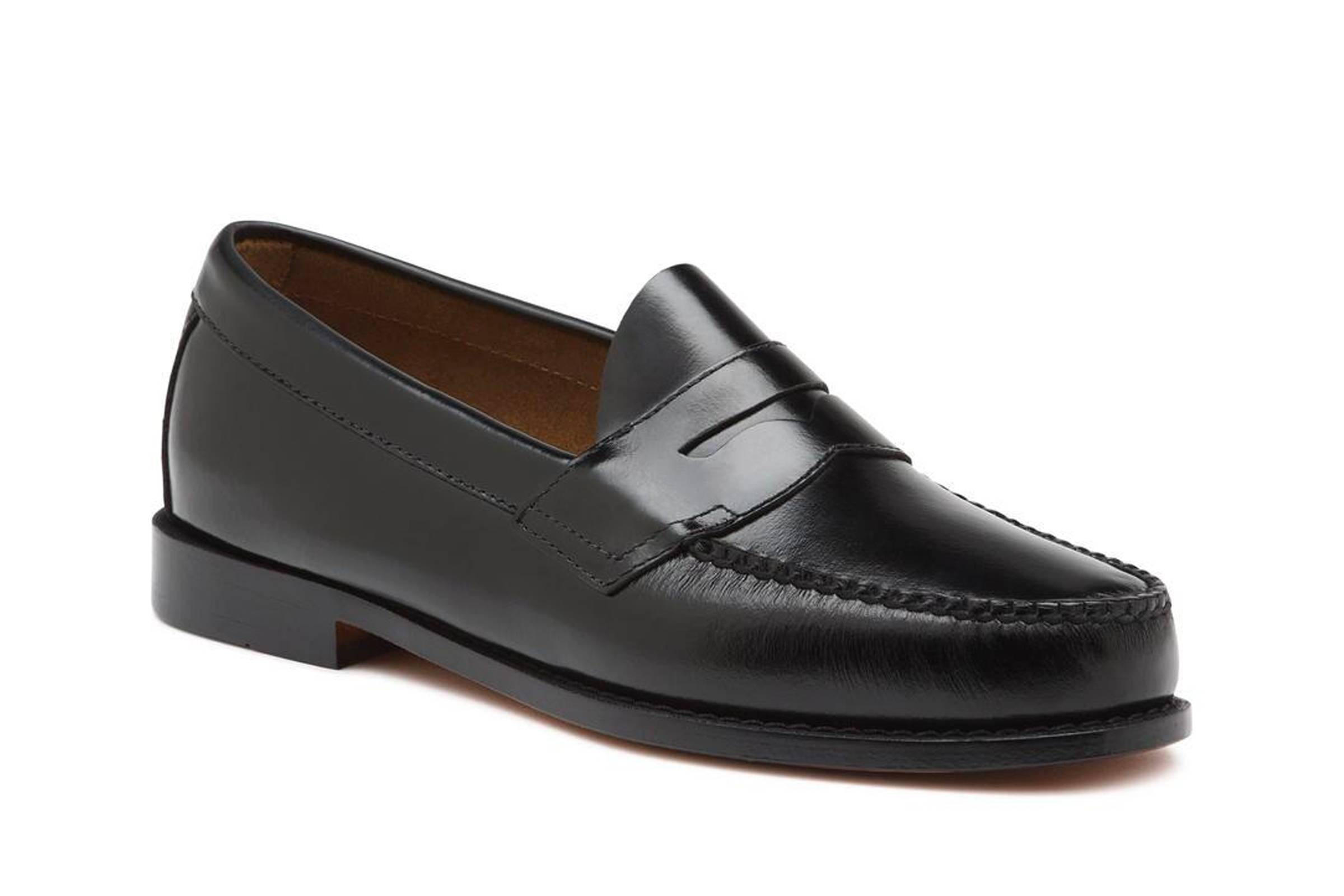 Bass Weejuns Larson Loafer