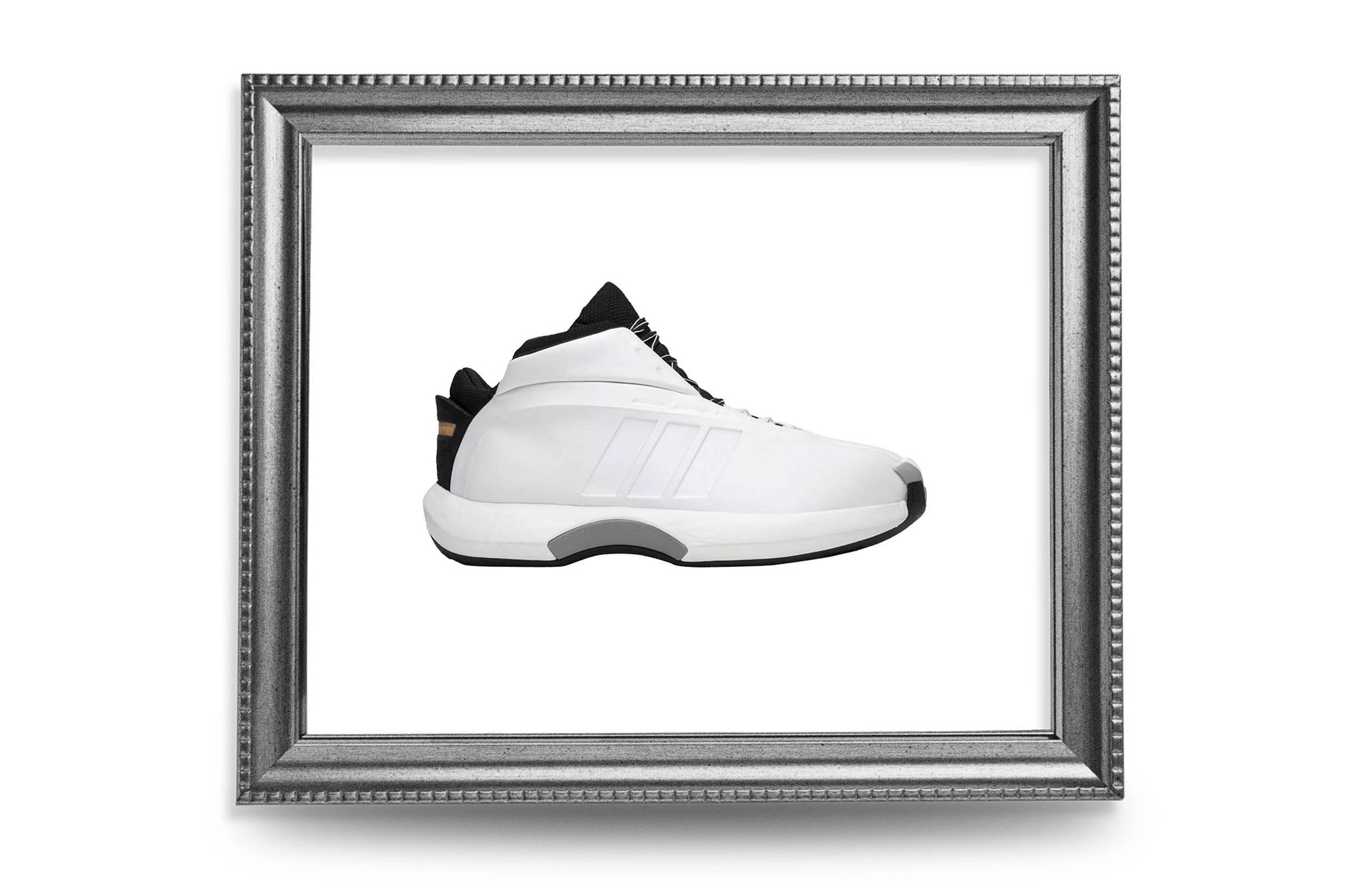 Sneaker Stories: Week of July 5, 2020