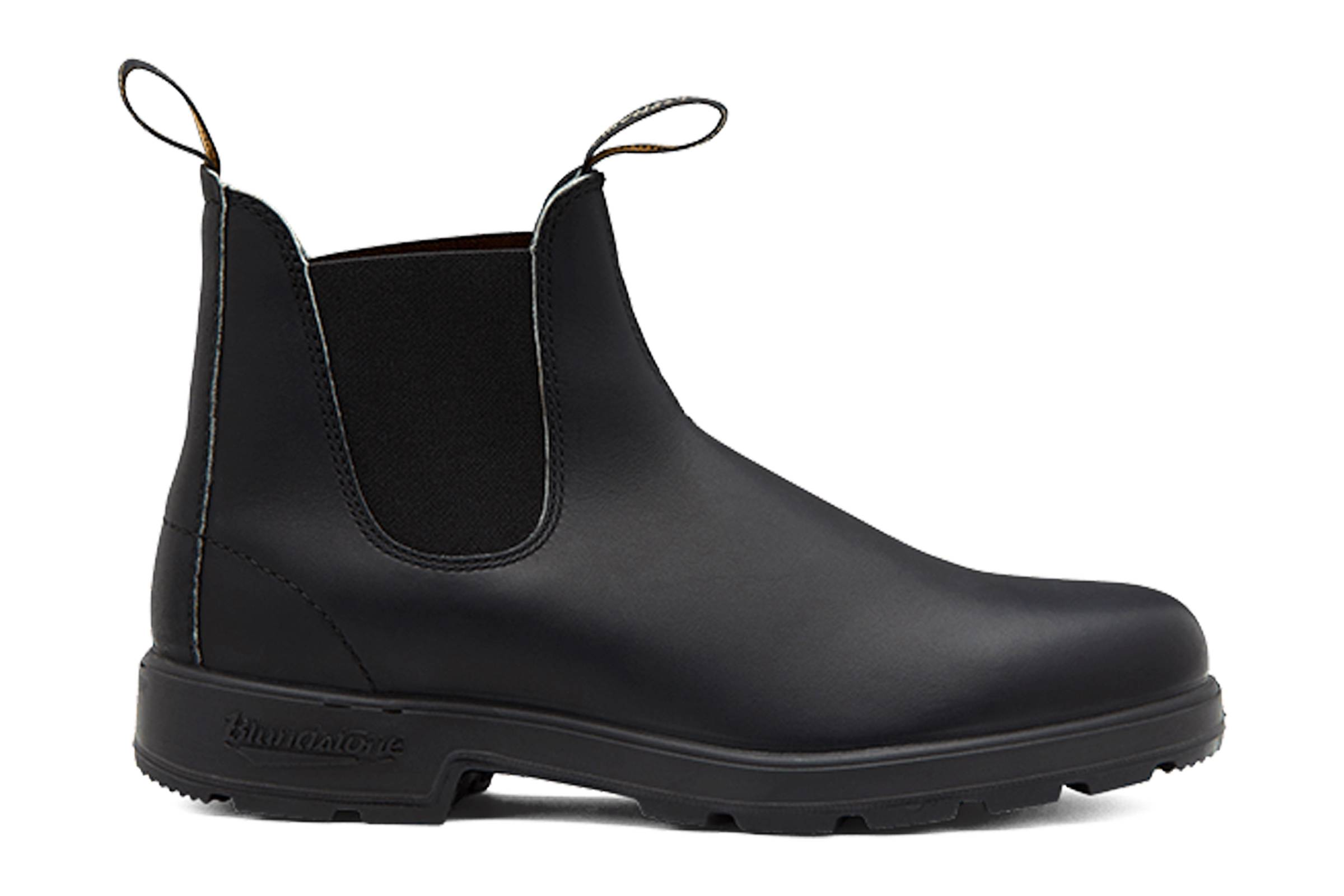 Blundstone 500 Leather Chelsea Boot