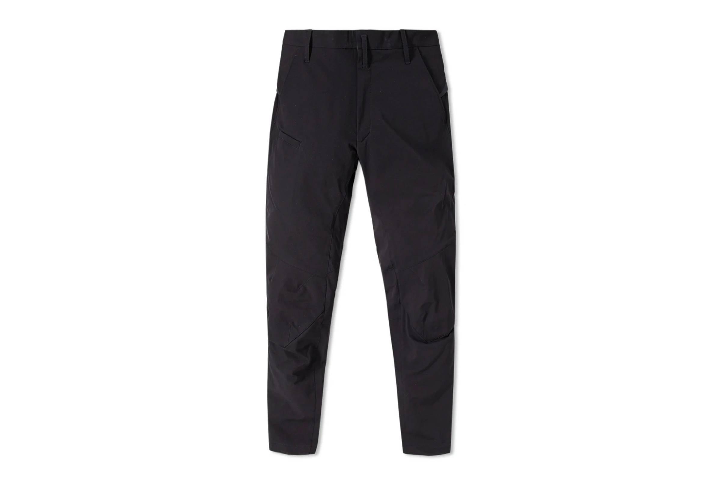 Acronym P10 Cargo Pants