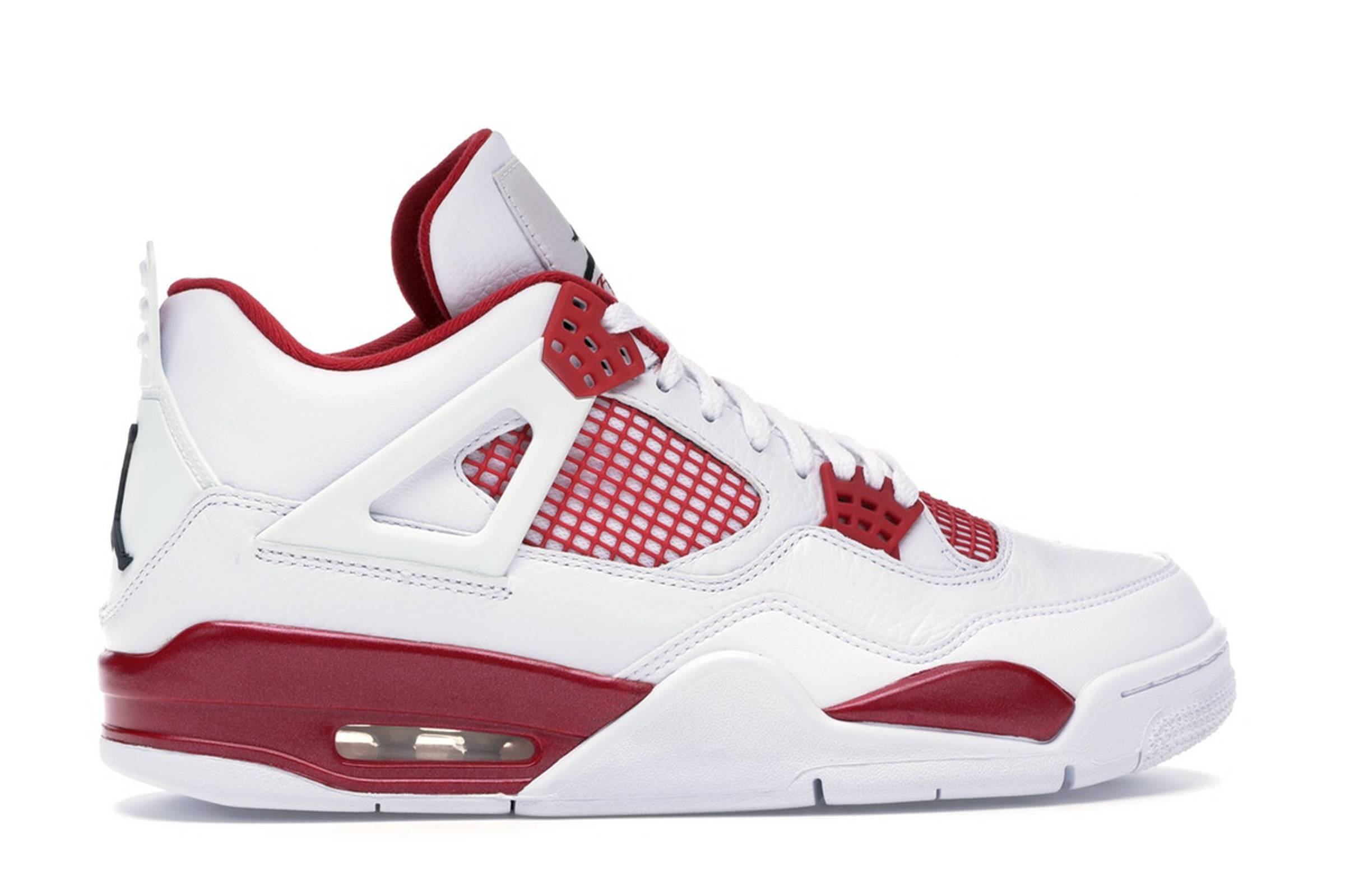 "Jordan IV Retro ""Alternate 89"" (2016)"