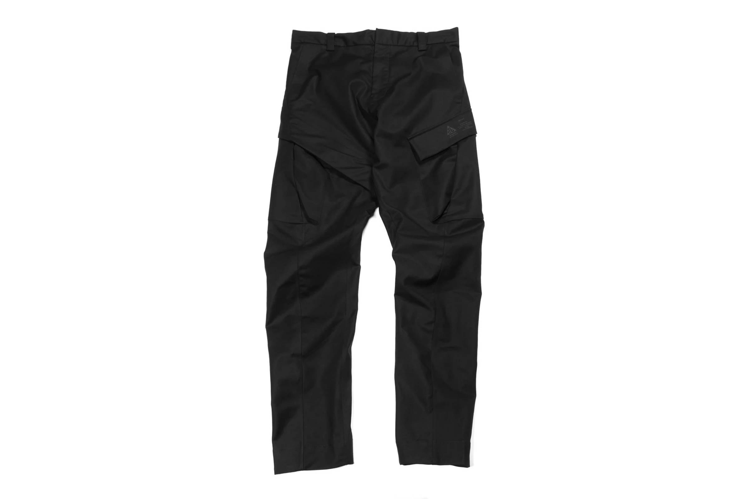 NikeLab ACG Cargo Pant