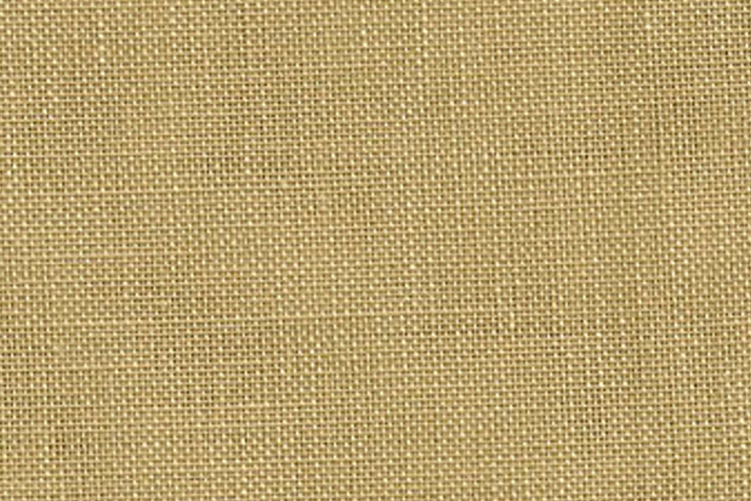 What Suits Are Made From: Linen