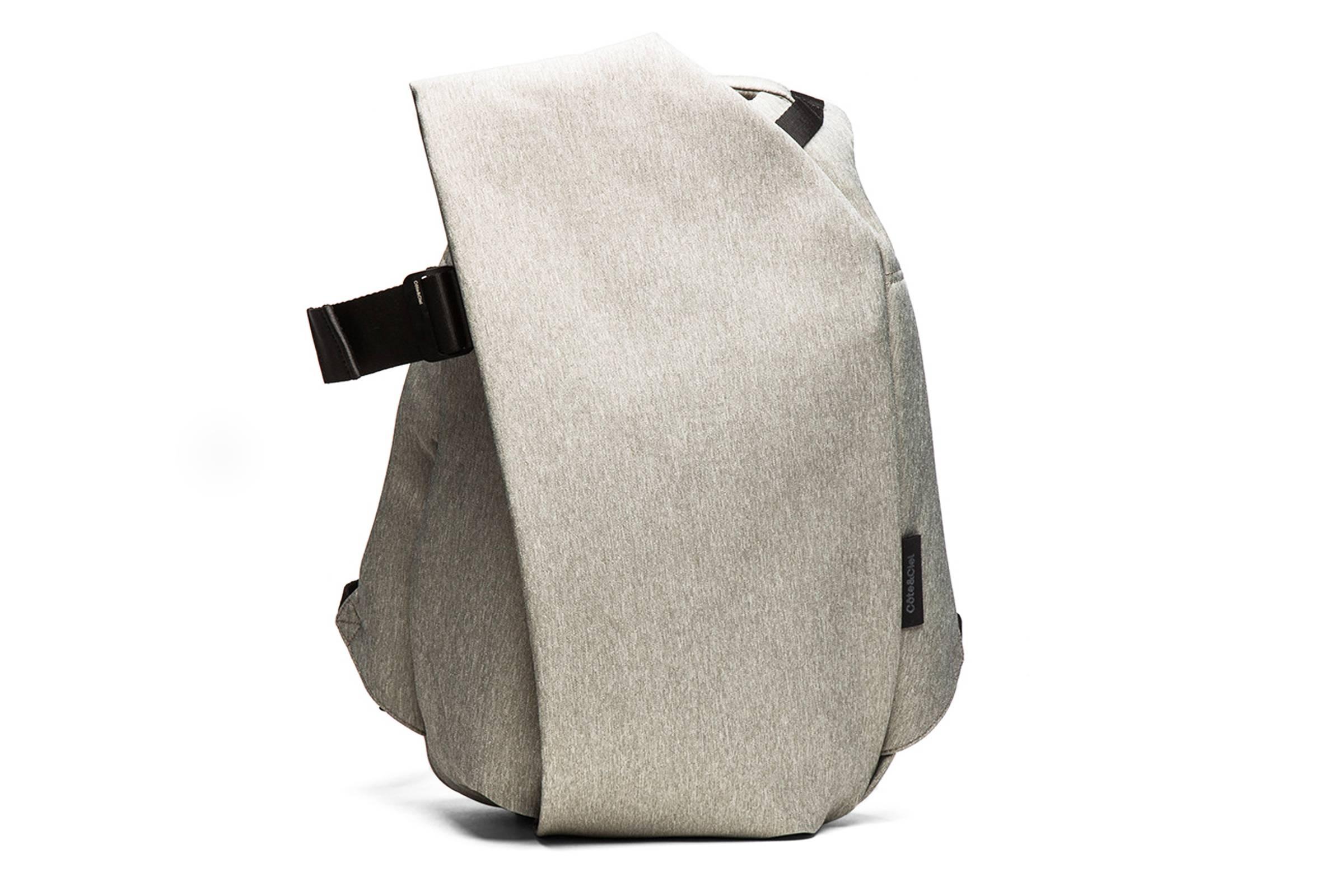 Cote+Ciel Isar Backpack