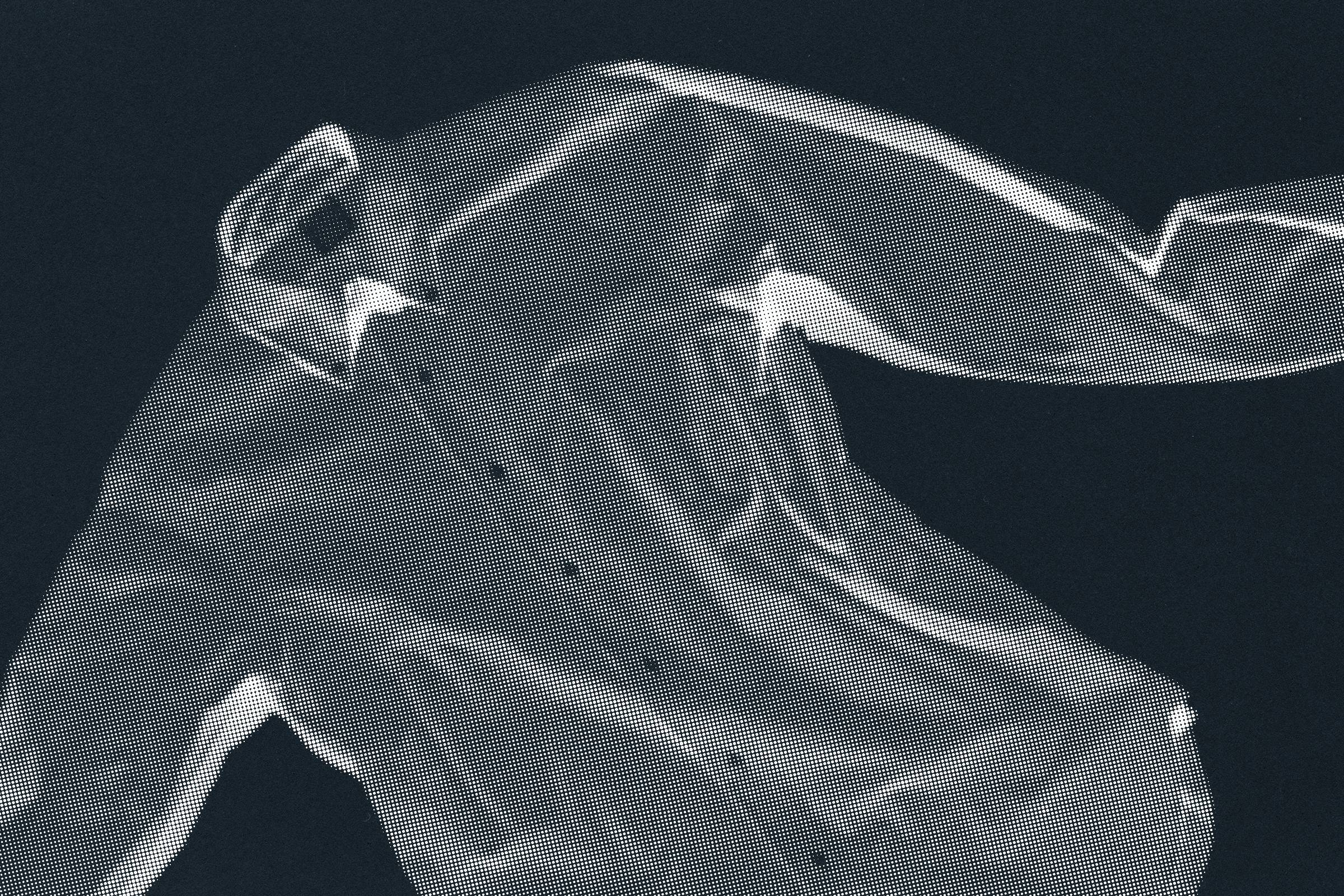 Best Dress Shirts and Button-Ups To Build Your Wardrobe On