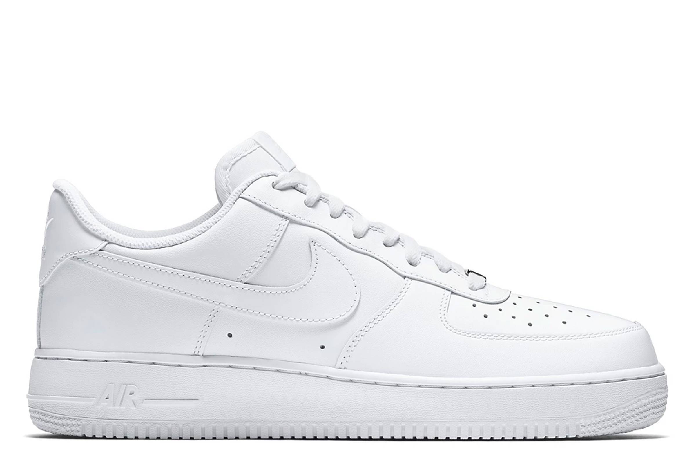 A Cultural Force: The History of the Air Force 1 | Grailed