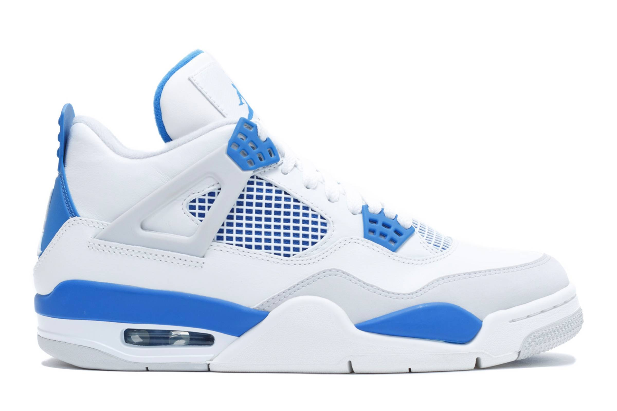 best service 14b5c 519bb Buggin' Out: Iconic Air Jordan IV Releases | Grailed