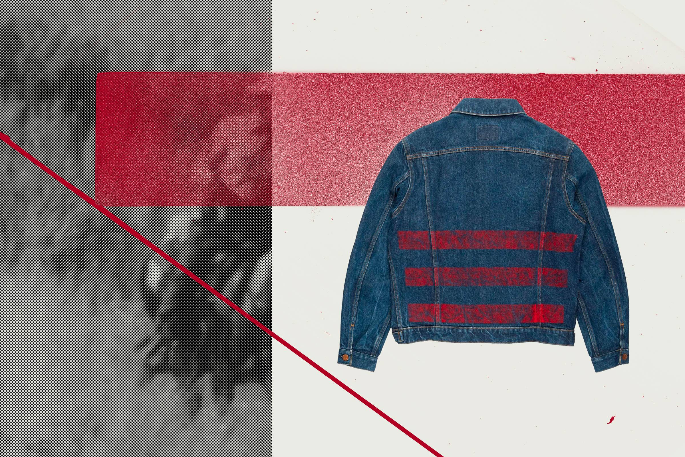 Our Favorite Denim Jackets