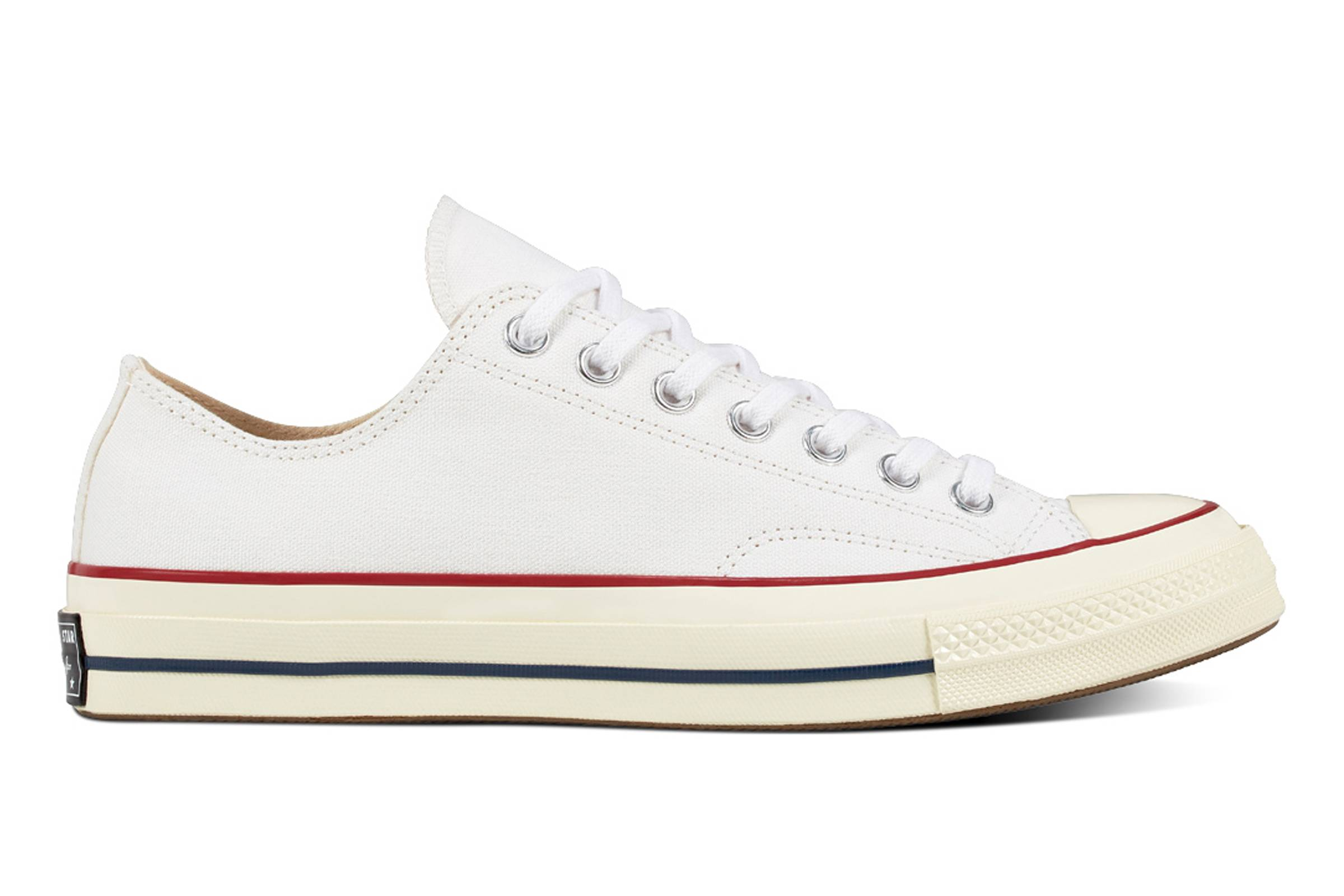 Converse All-Star Chuck 70 Low