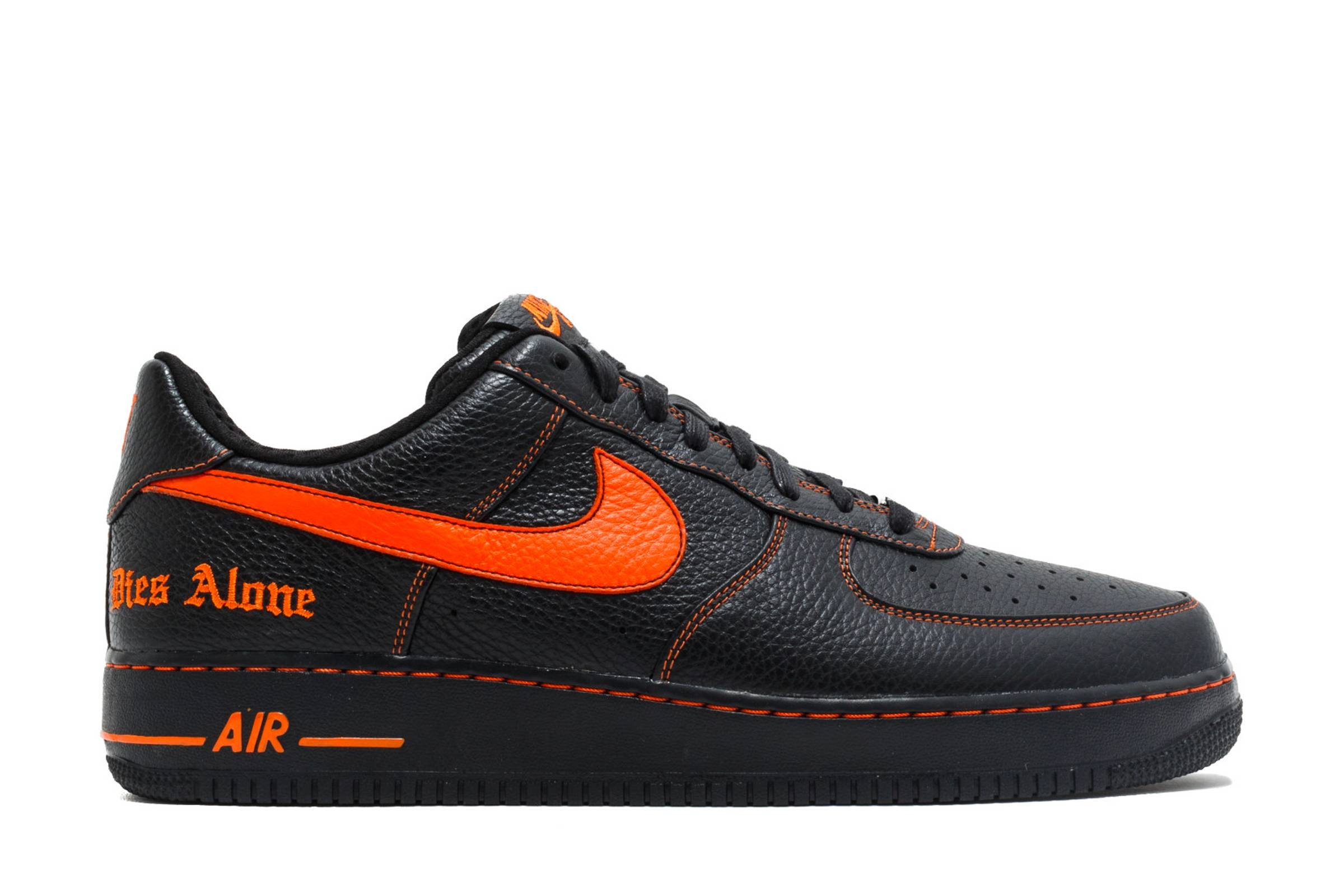 "Air Force 1 Low ""VLONE"""