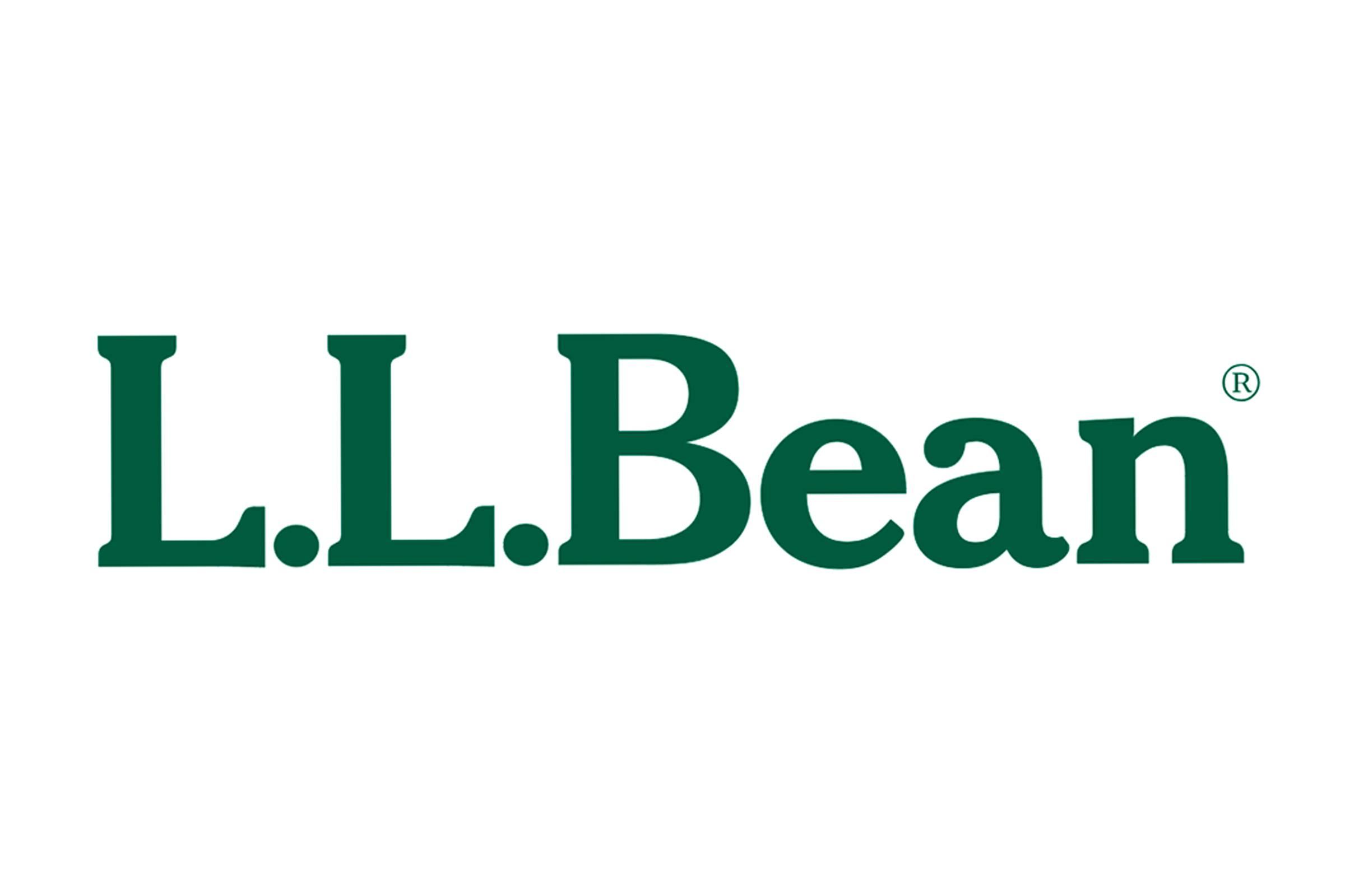 Preppy Clothing Brands: L.L. Bean
