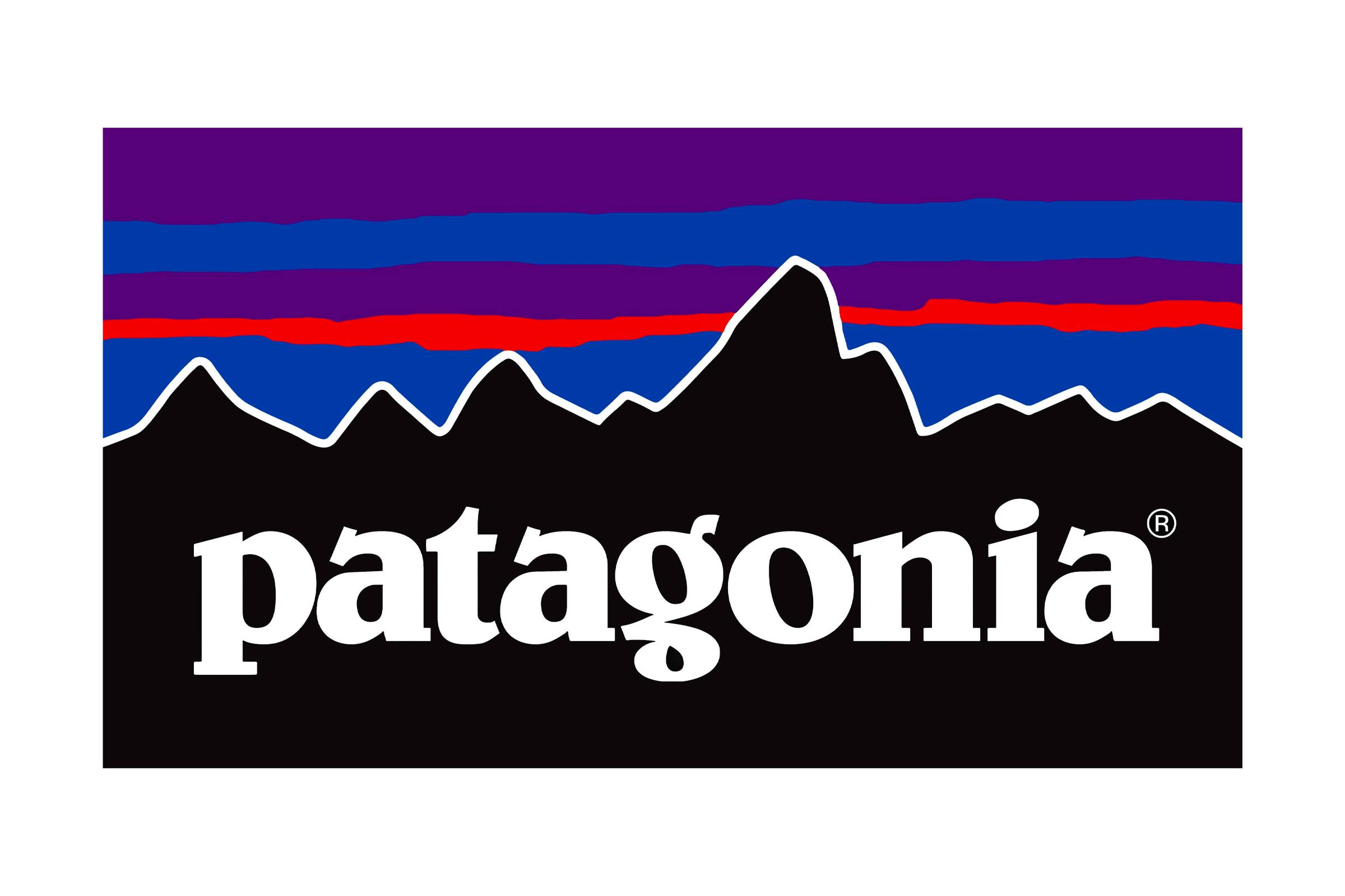 Normcore Fashion Brands: Patagonia