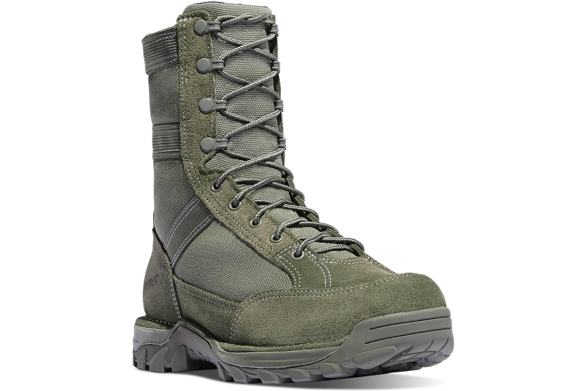 Danner USAF Rivot TFX Boot