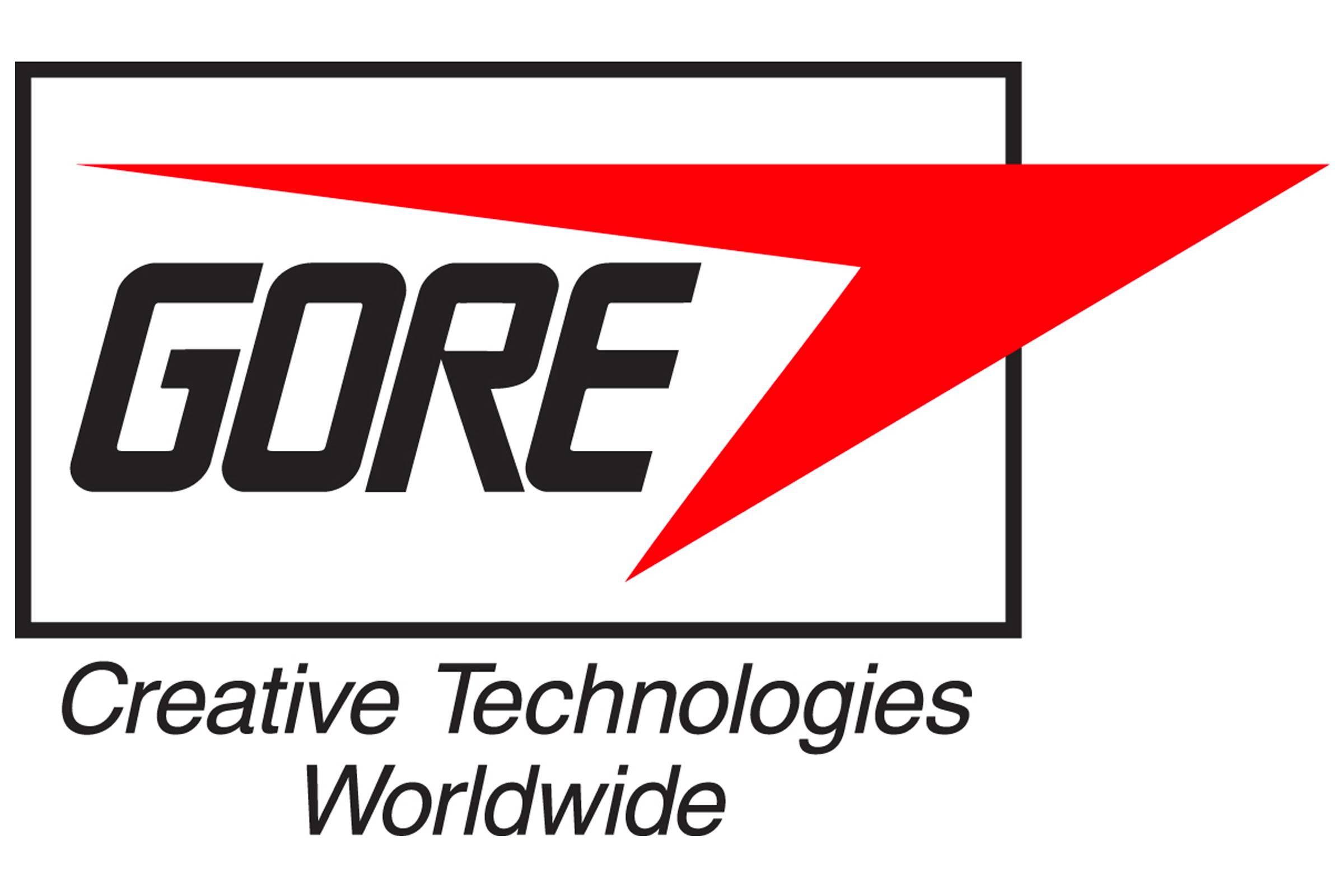 W.L. Gore & Associates