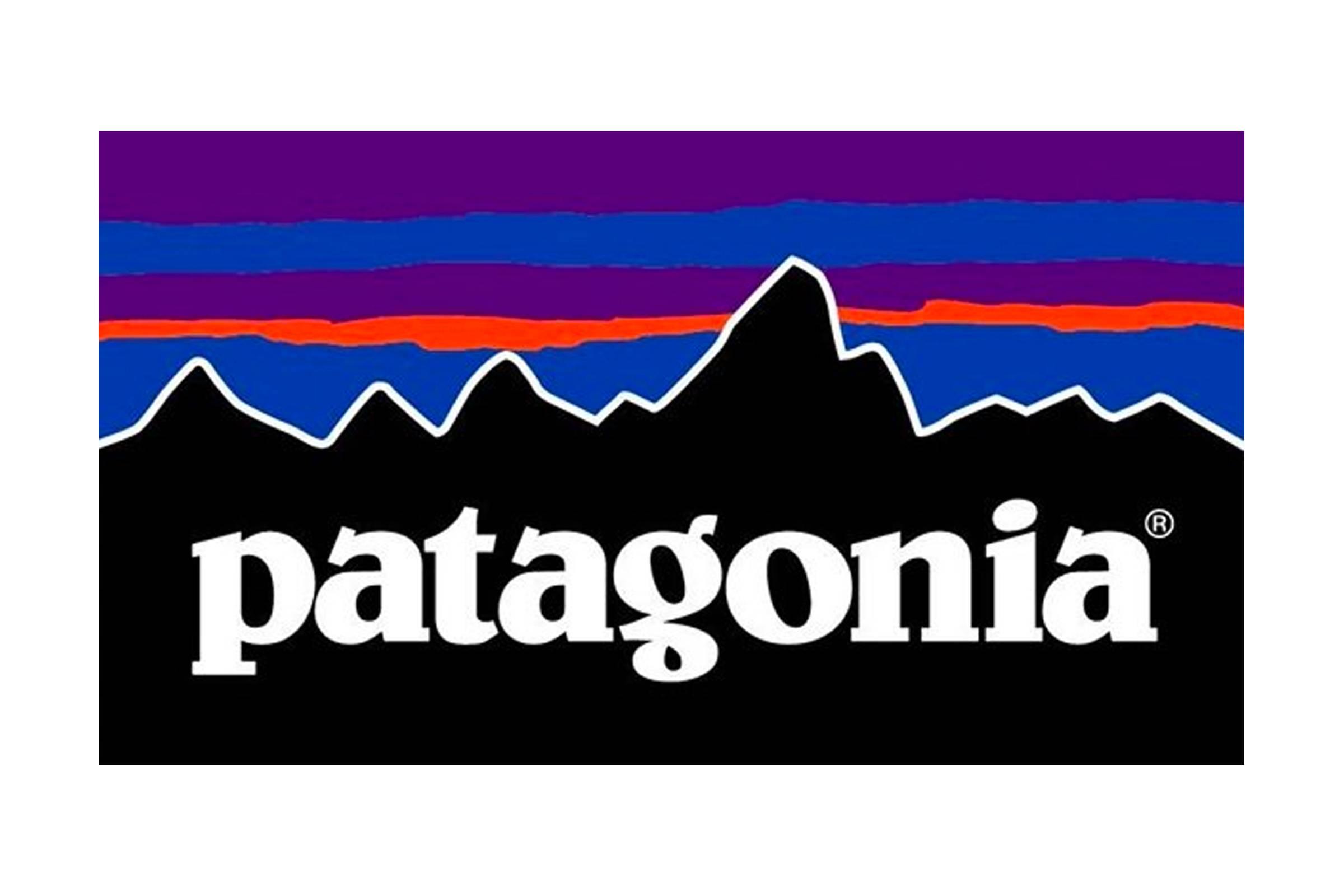 11. Patagonia