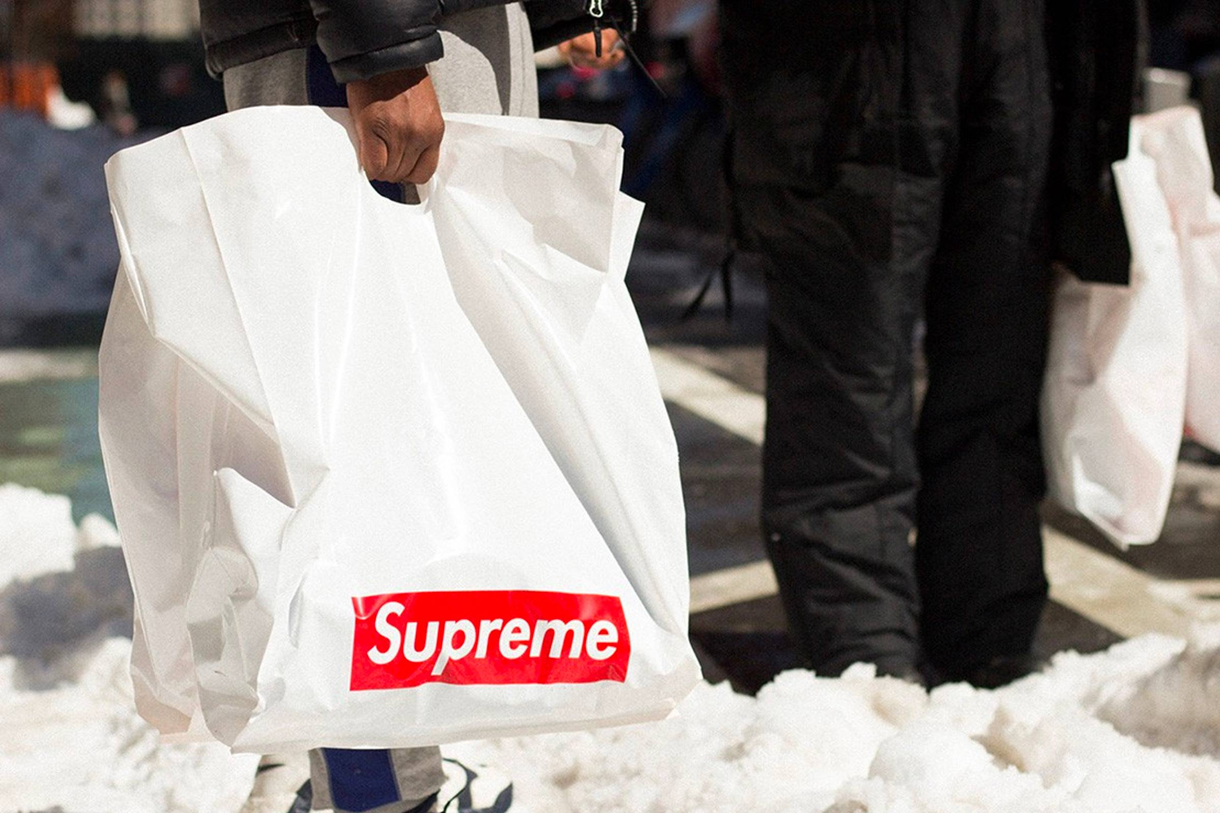 Supreme Steals For Every Budget