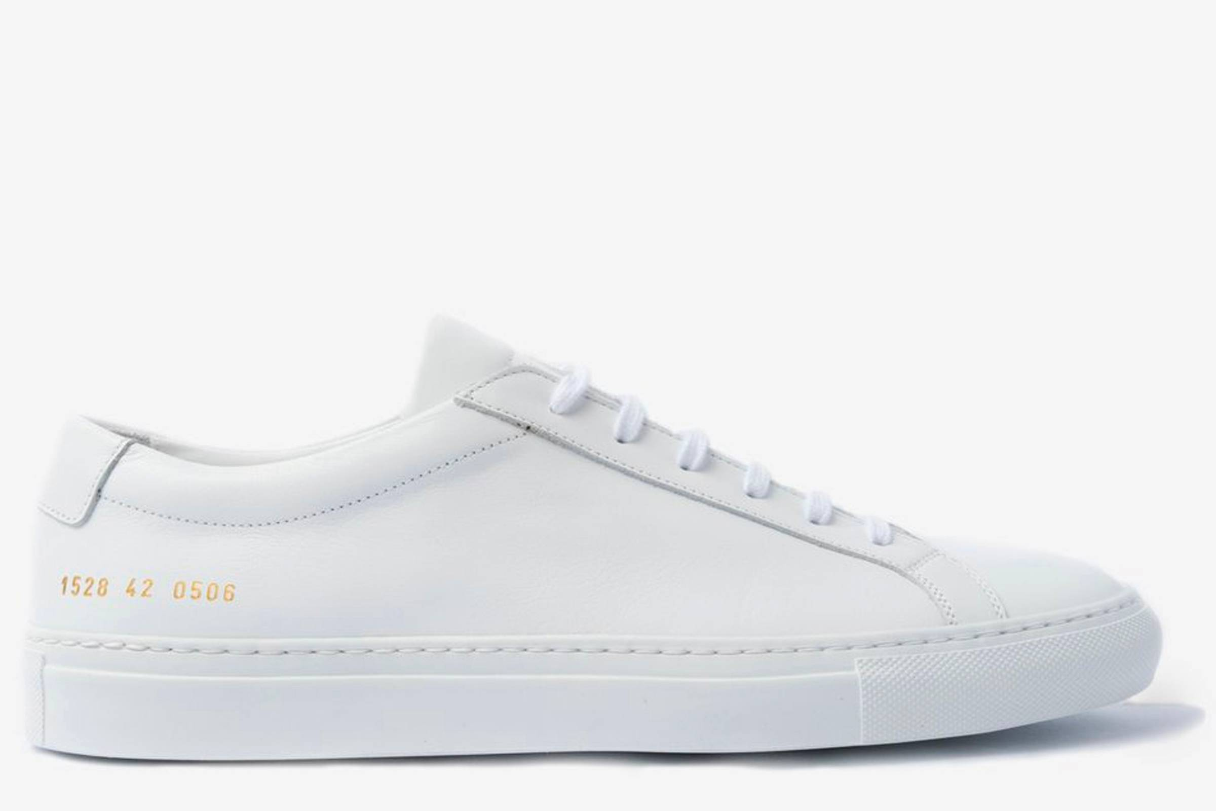 Common Projects' Achilles Low sneaker