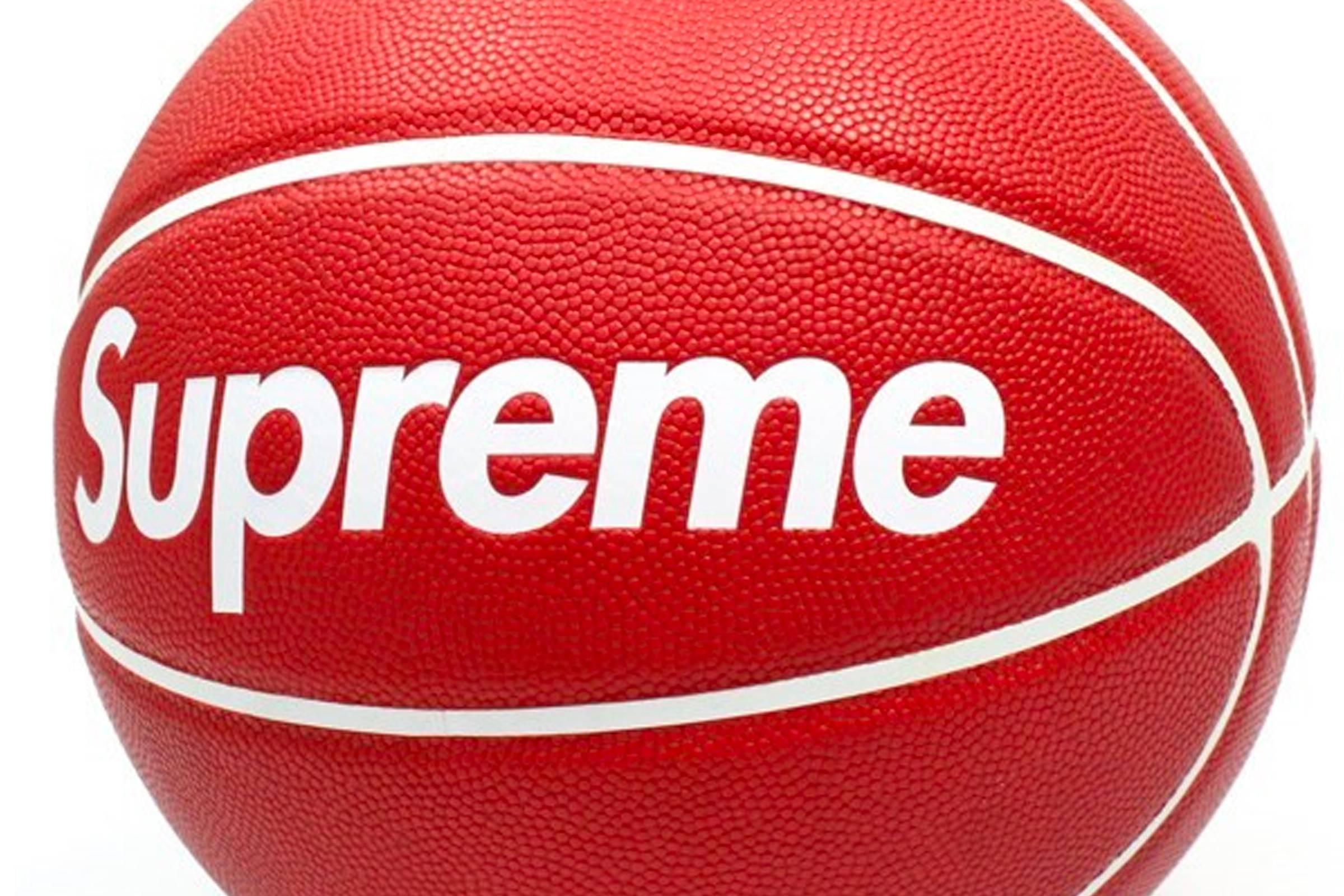 Our 50 Favorite Supreme Accessories