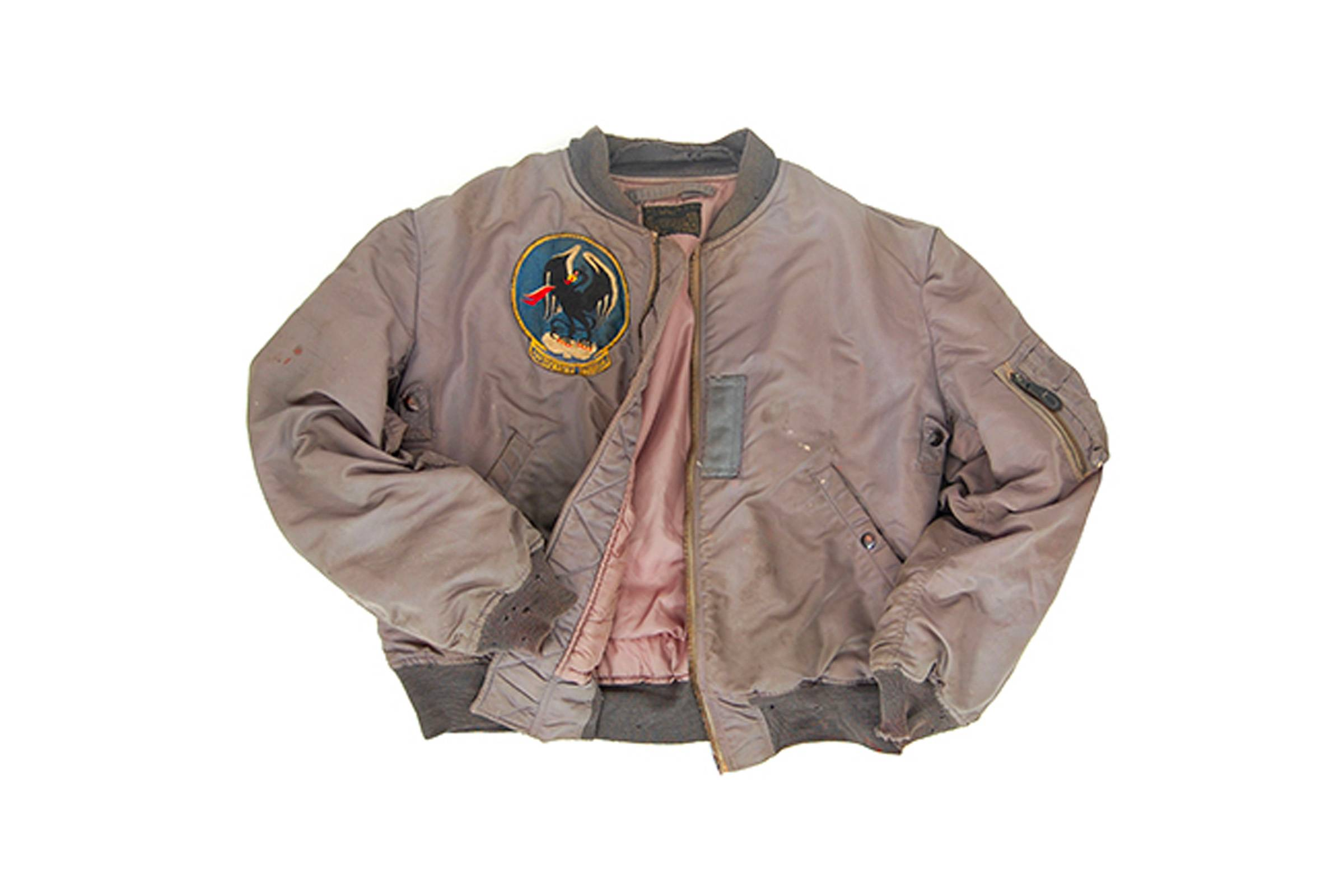 c2940c8ec Six Decades of Alpha Industries: How One Brand Influenced the Bomber ...