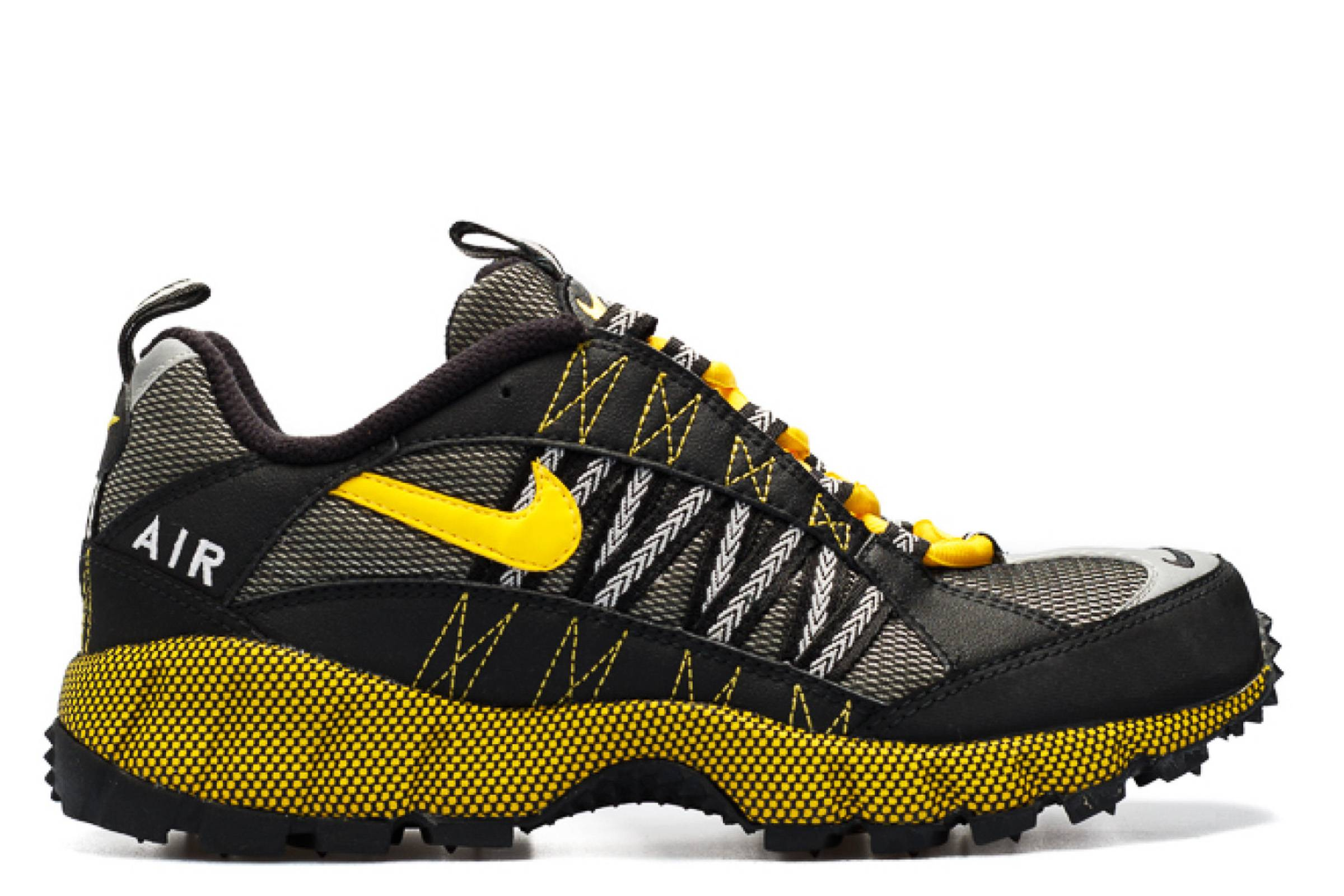 Off the Beaten Trail  A History of the Nike Air Humara - Nike Humara ... 85afeedf840