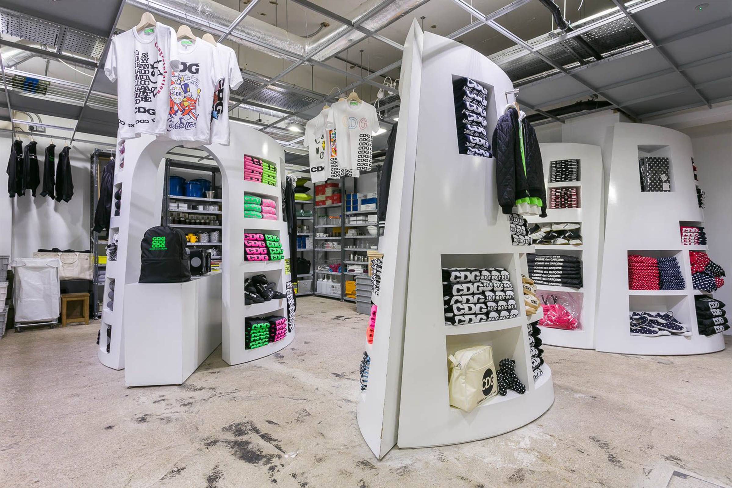 Good Design Shop