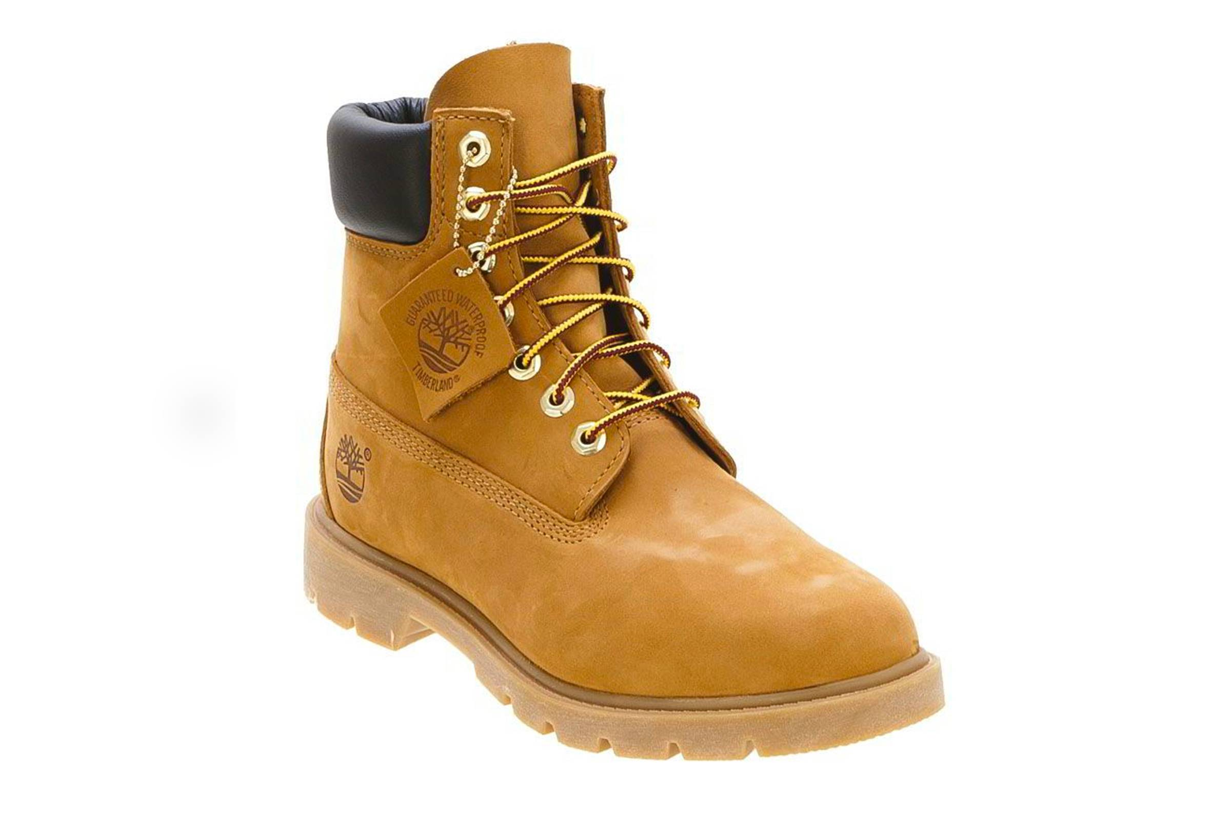 Timberland 6-Inch Premium Waterproof Boot