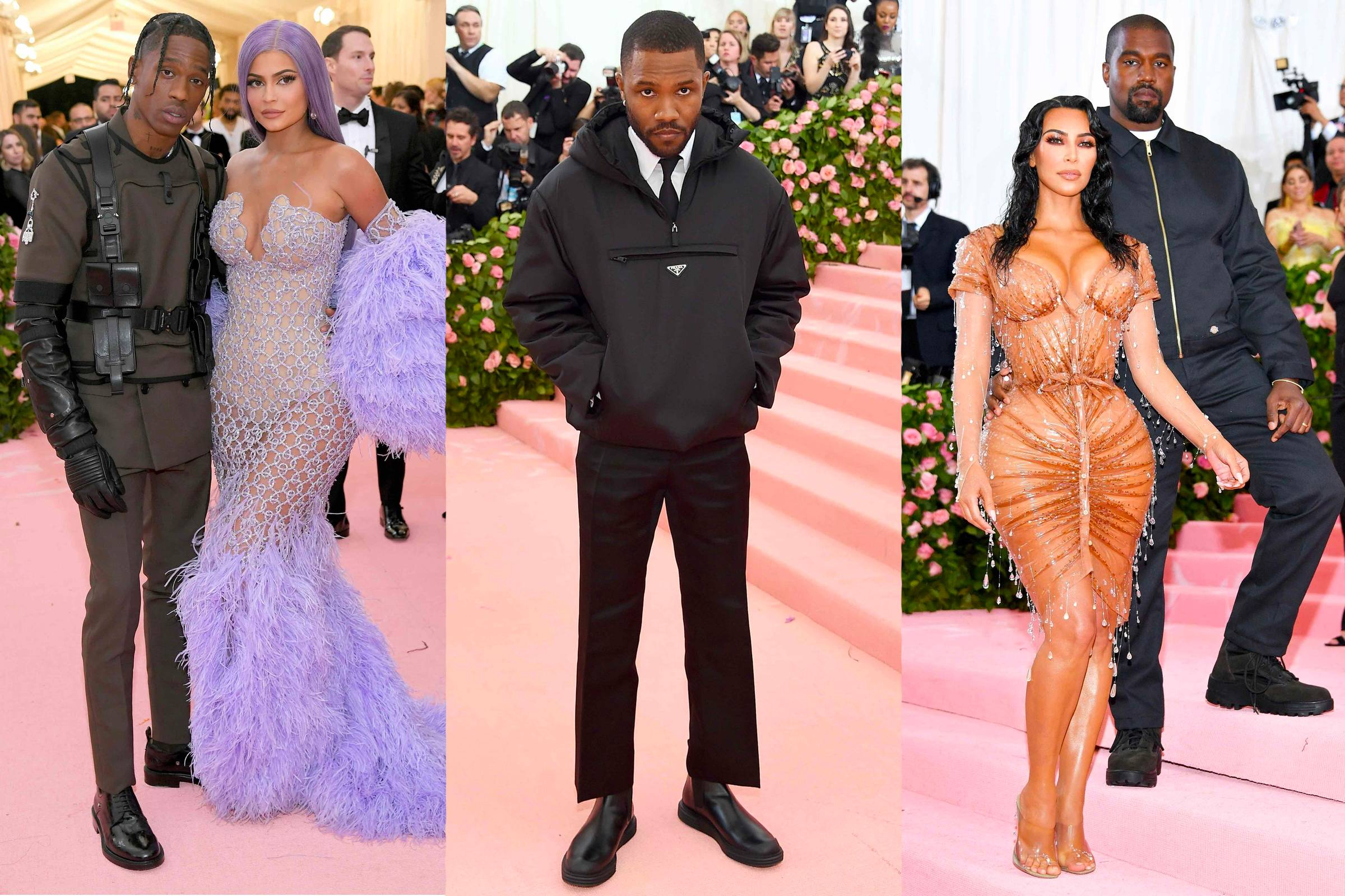 The Best (and Worst) Looks from the 2019 Met Gala