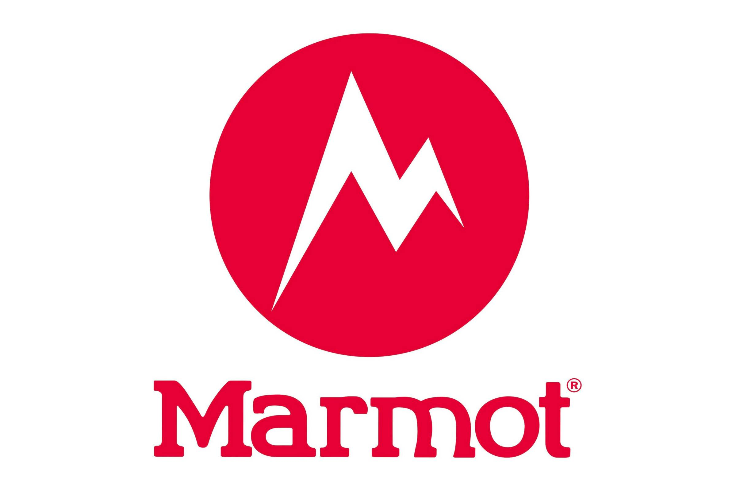 8. Marmot