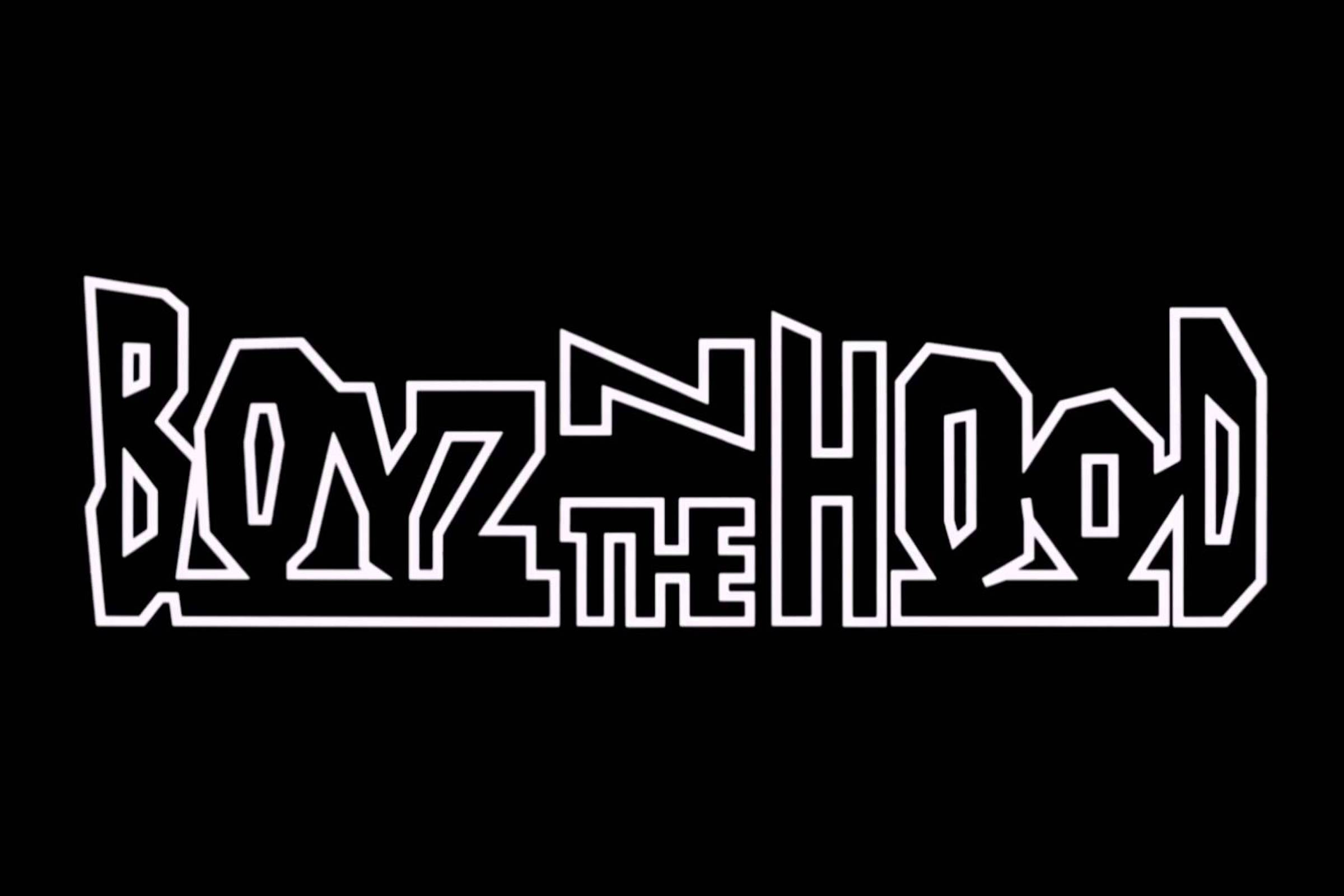 "The Style Legacy of ""Boyz n the Hood"""