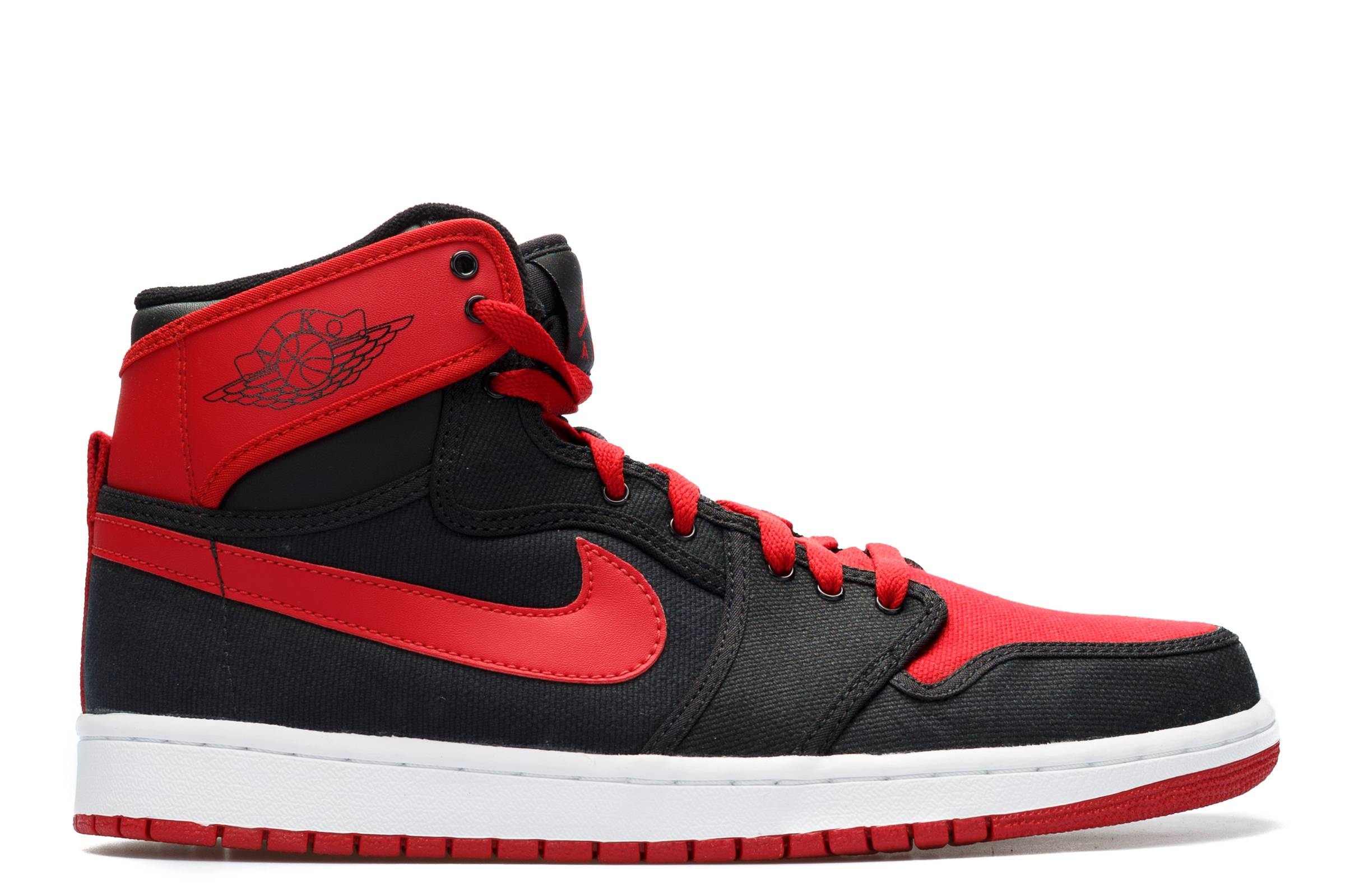 The One That Started It All  A History of the Jordan 1 - Jordan 1 ... 078ad24d1