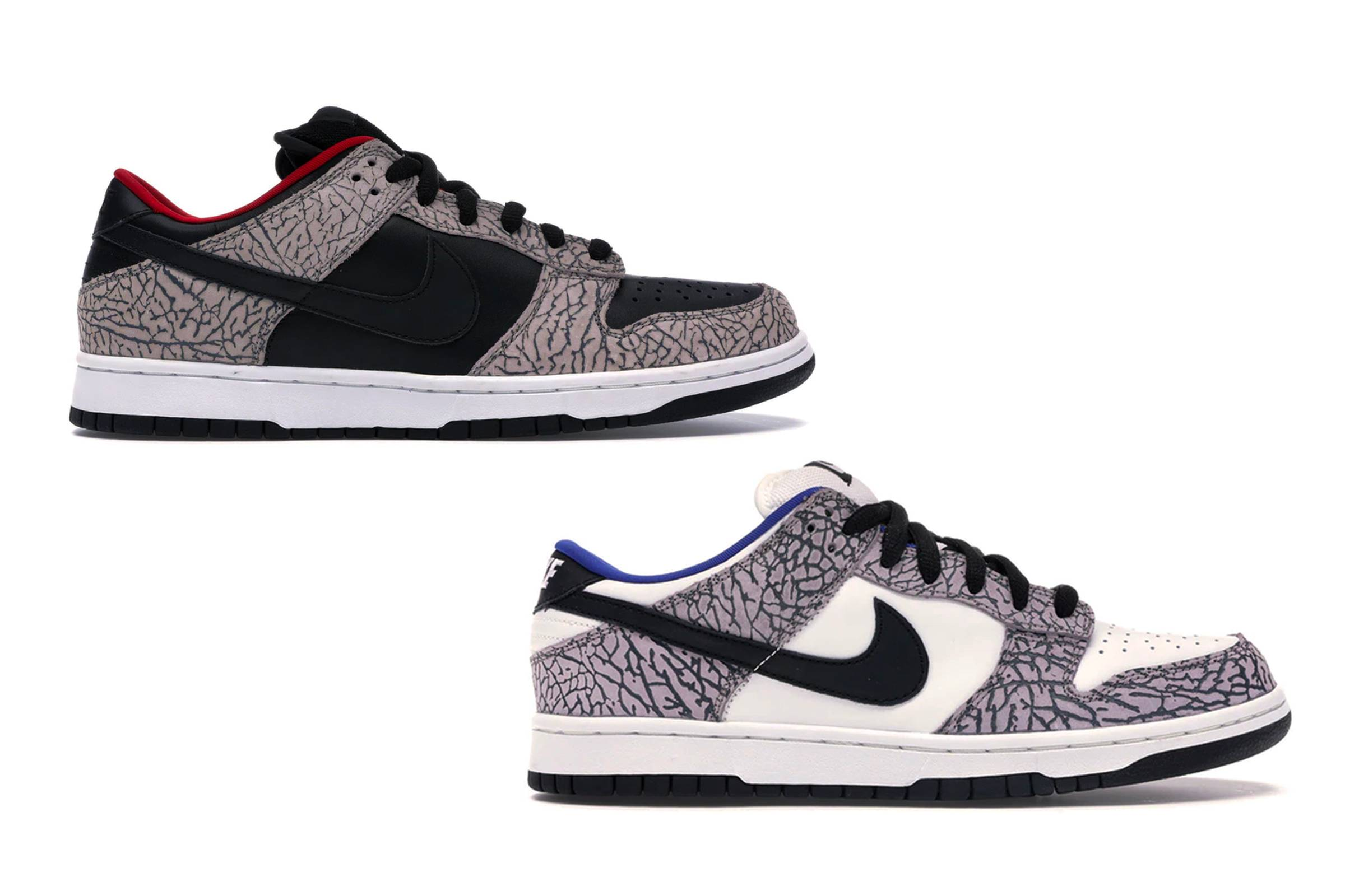 Best Nike SB Dunks Griled  Grailed